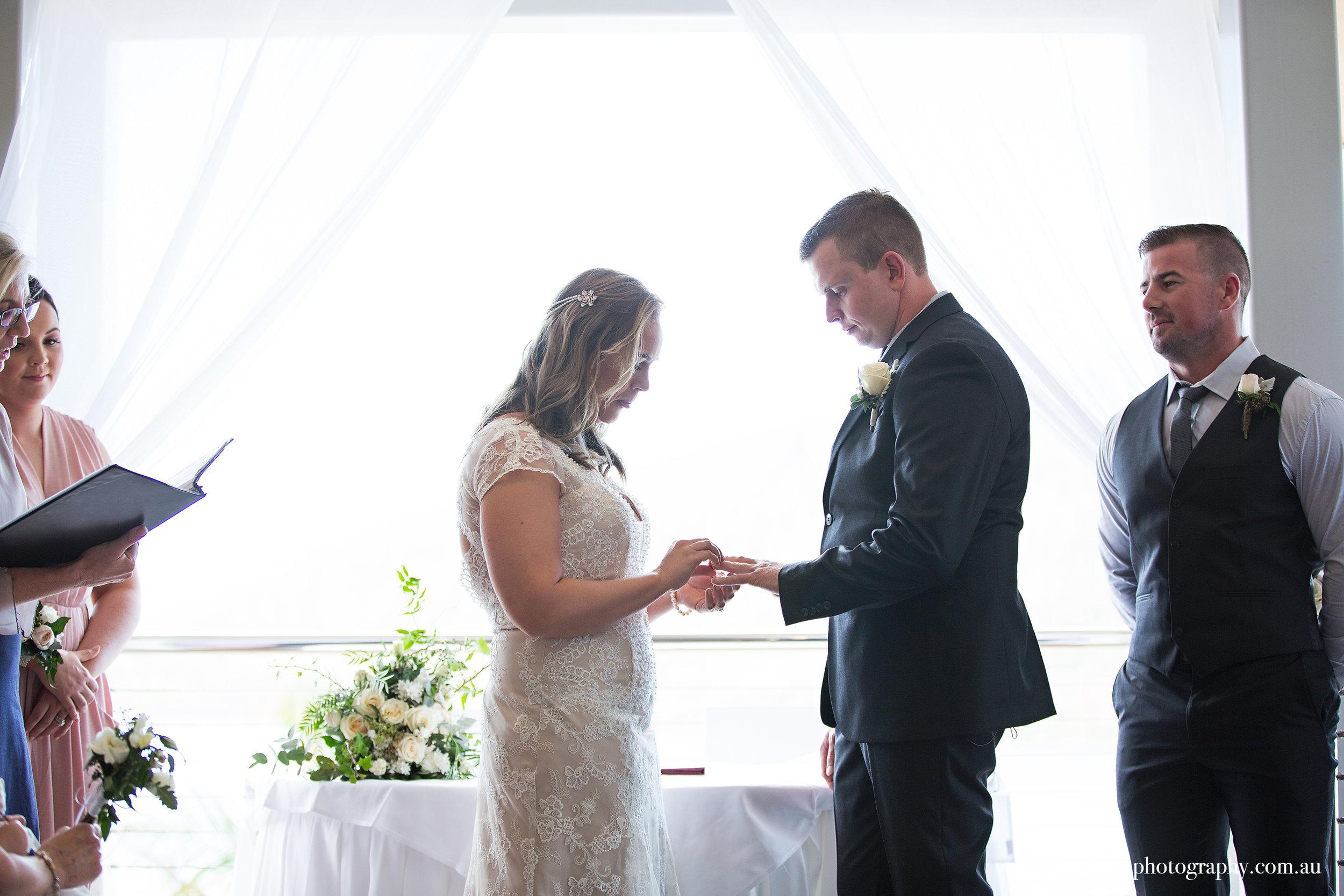 WeddingsByShae_082_McDermid2017.jpg