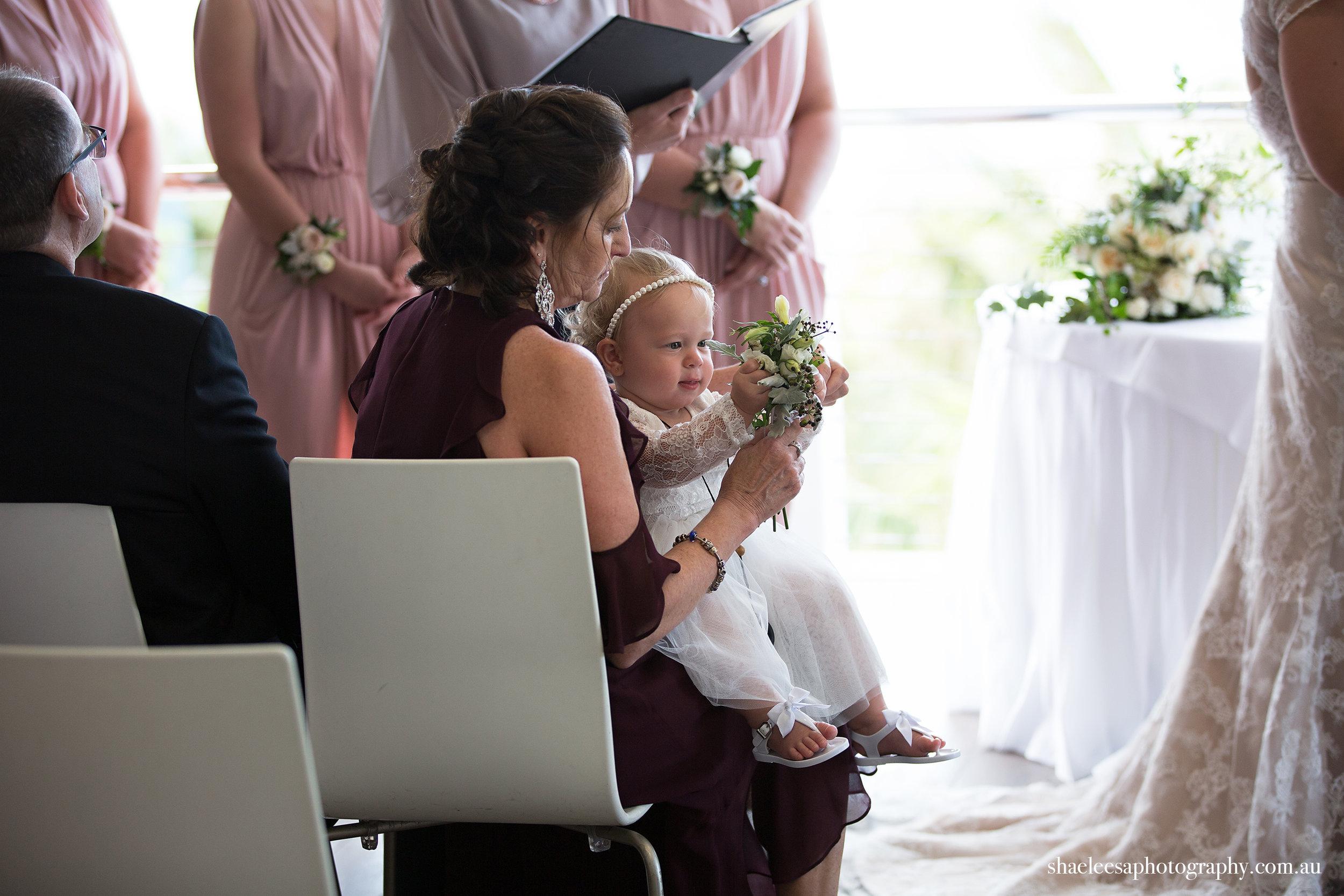 WeddingsByShae_087_McDermid2017.jpg