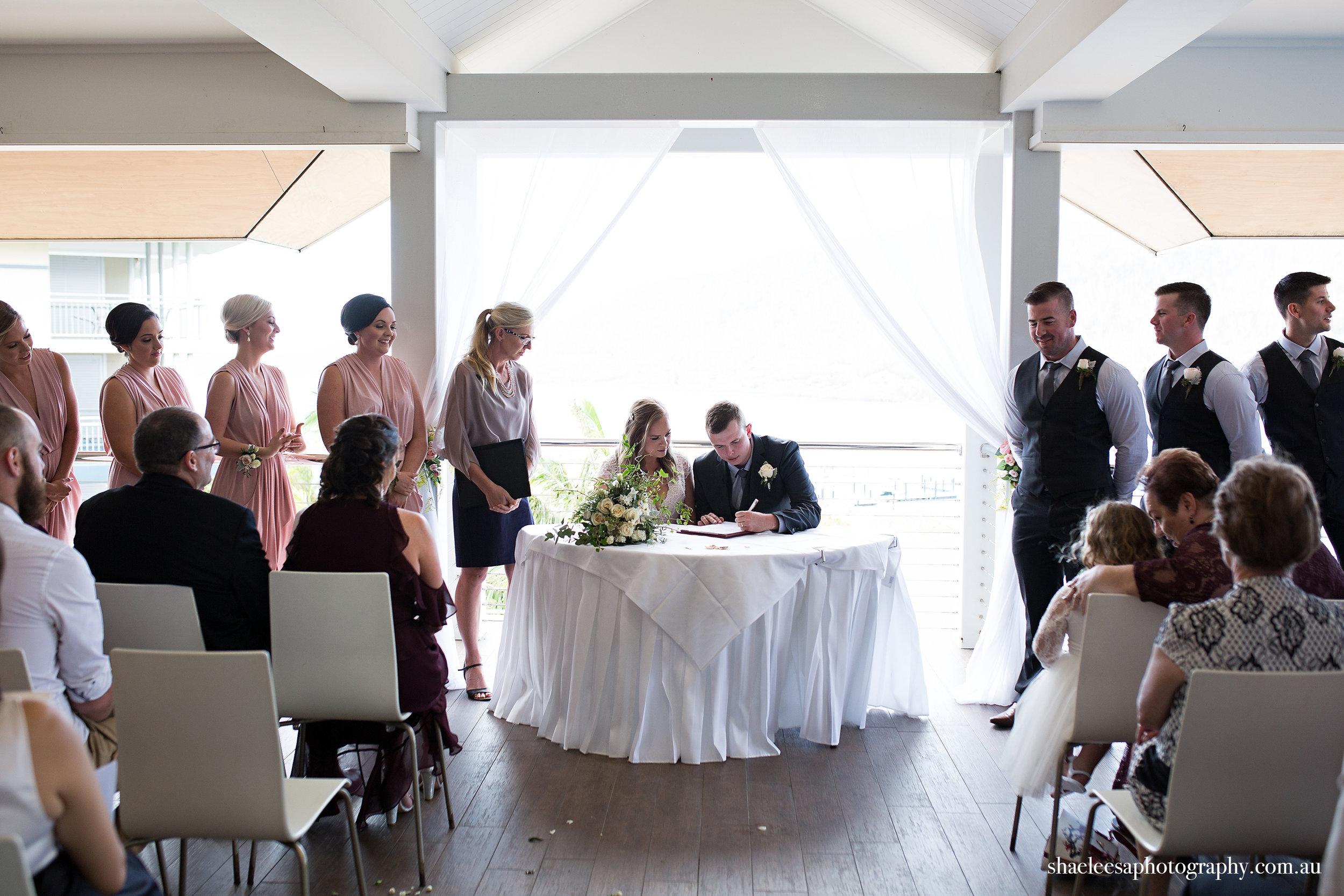 WeddingsByShae_098_McDermid2017.jpg