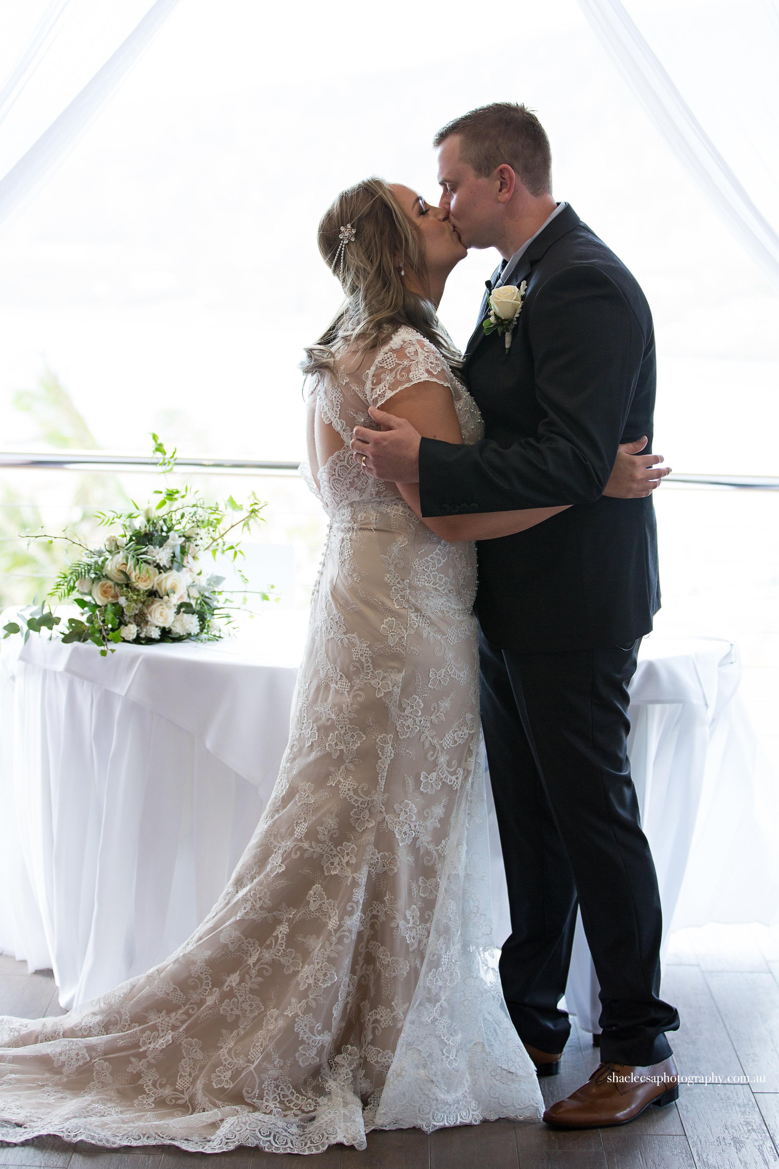 WeddingsByShae_093_McDermid2017.jpg