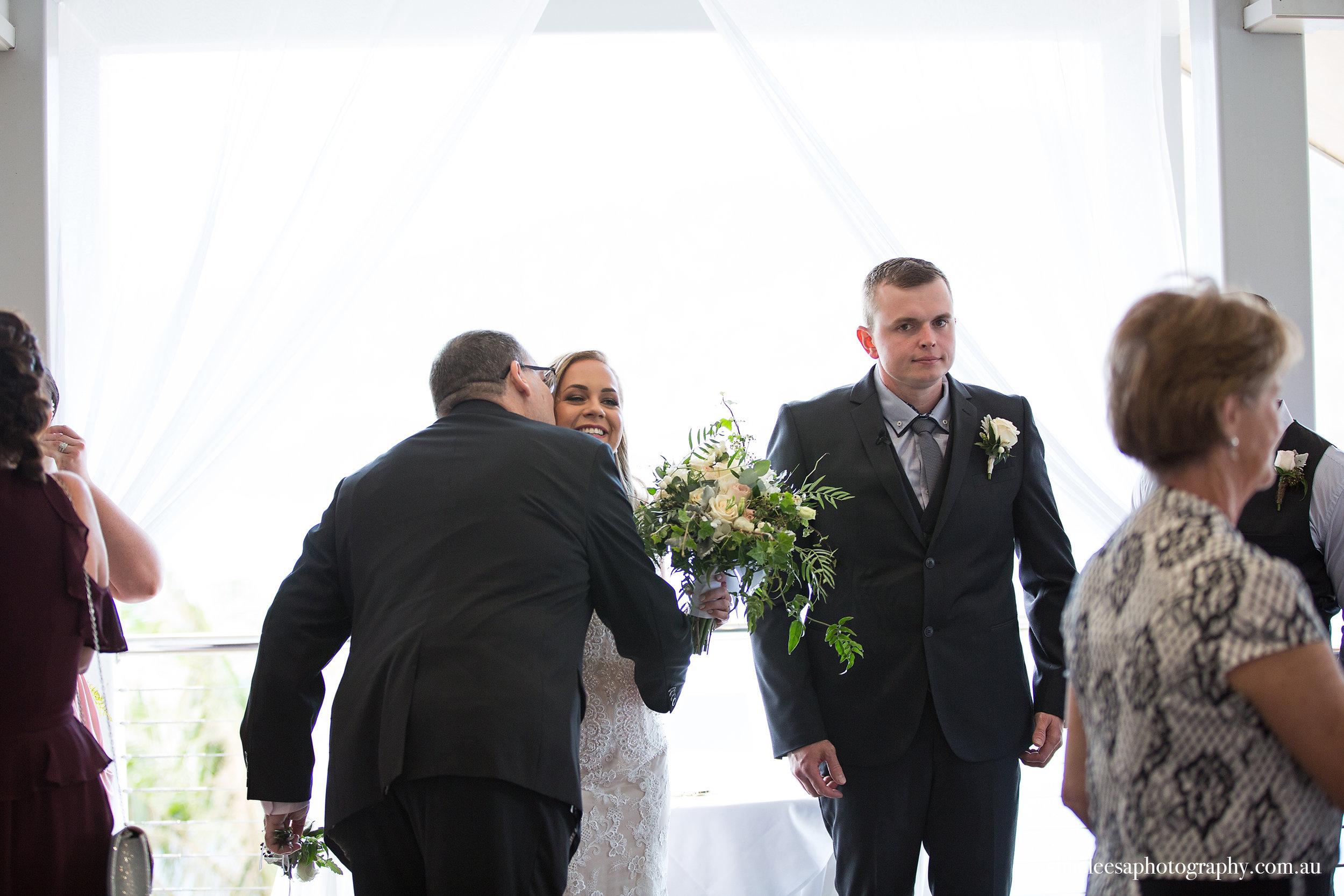 WeddingsByShae_121_McDermid2017.jpg