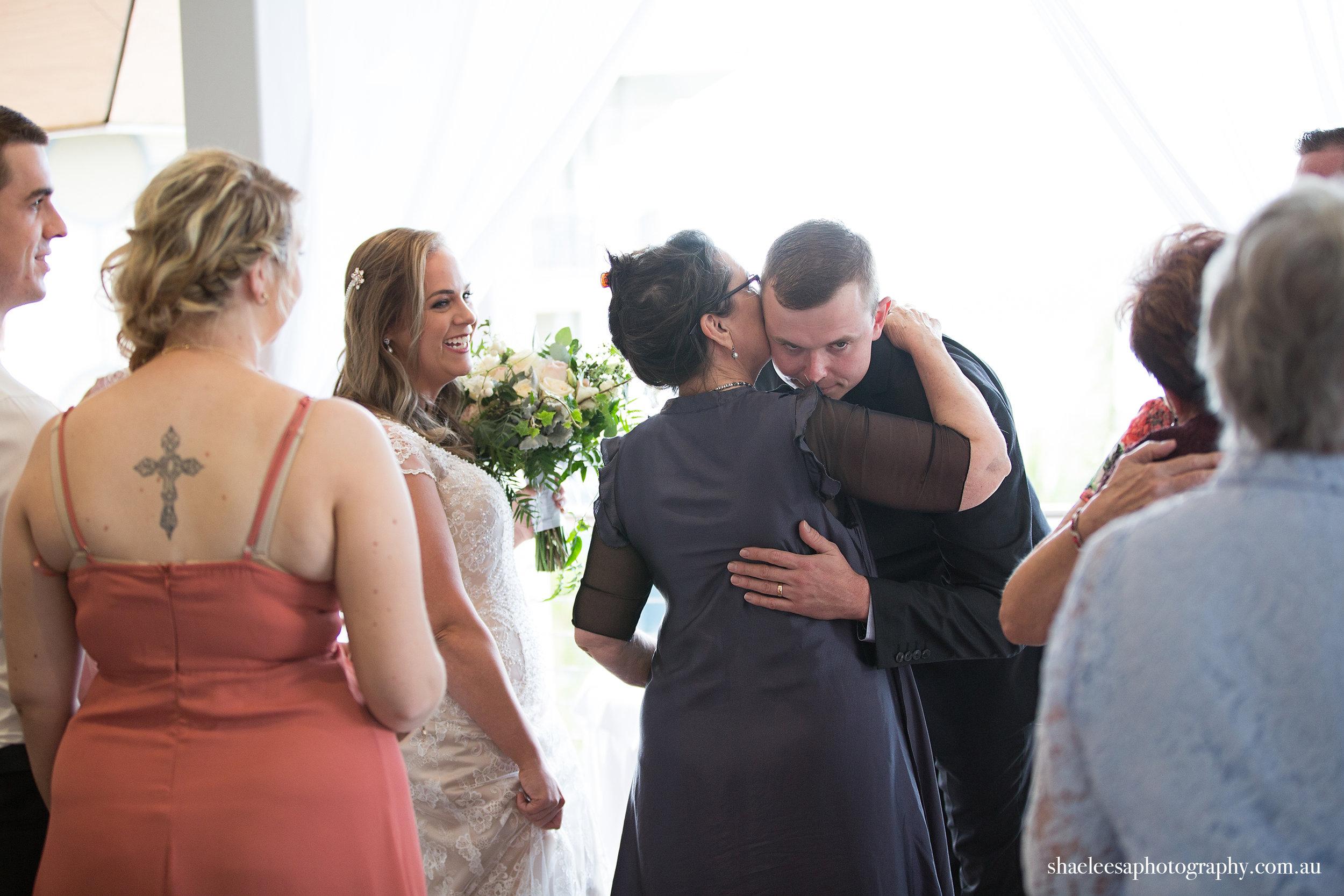 WeddingsByShae_125_McDermid2017.jpg
