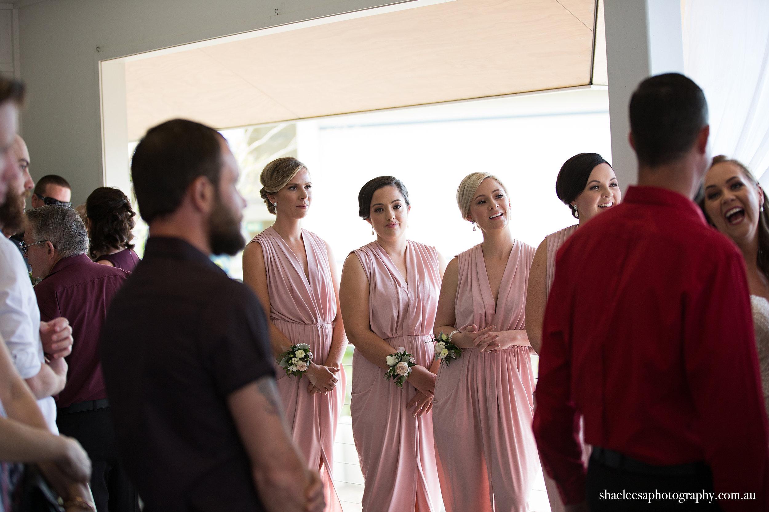 WeddingsByShae_128_McDermid2017.jpg