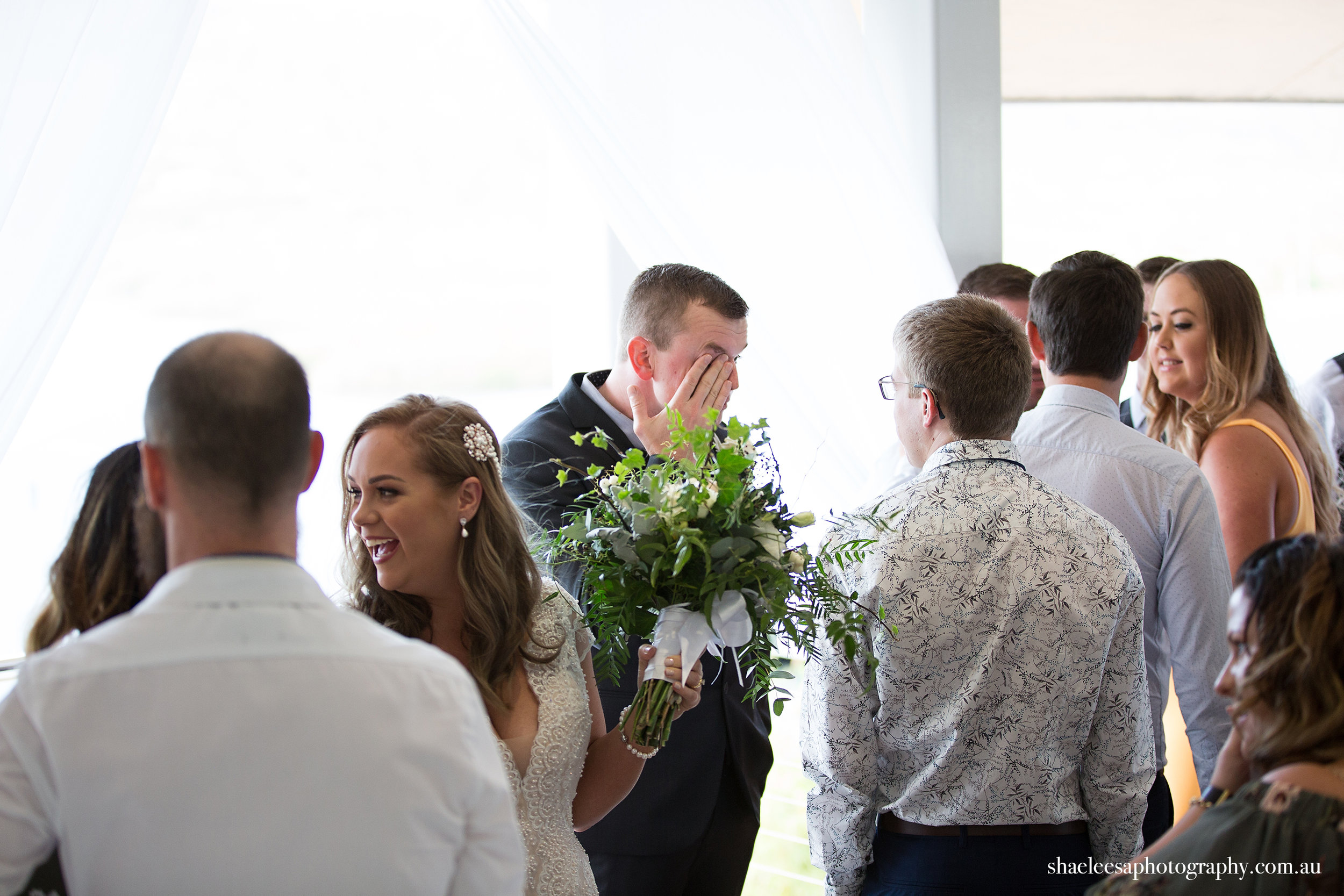 WeddingsByShae_129_McDermid2017.jpg