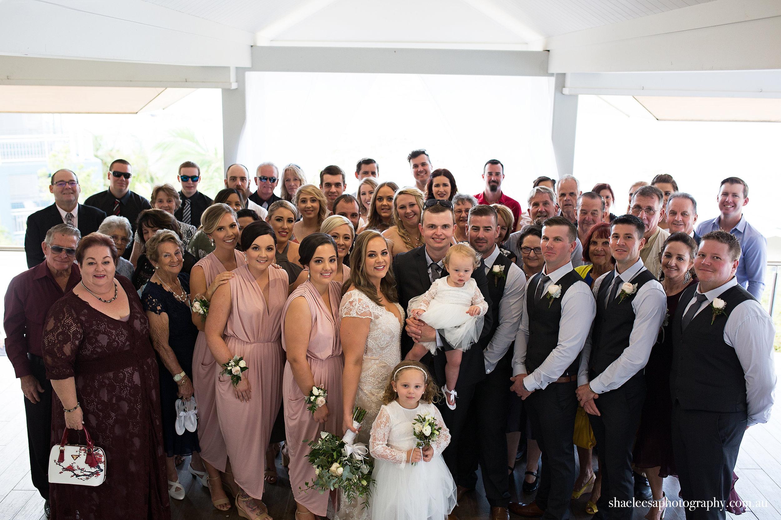 WeddingsByShae_135_McDermid2017.jpg