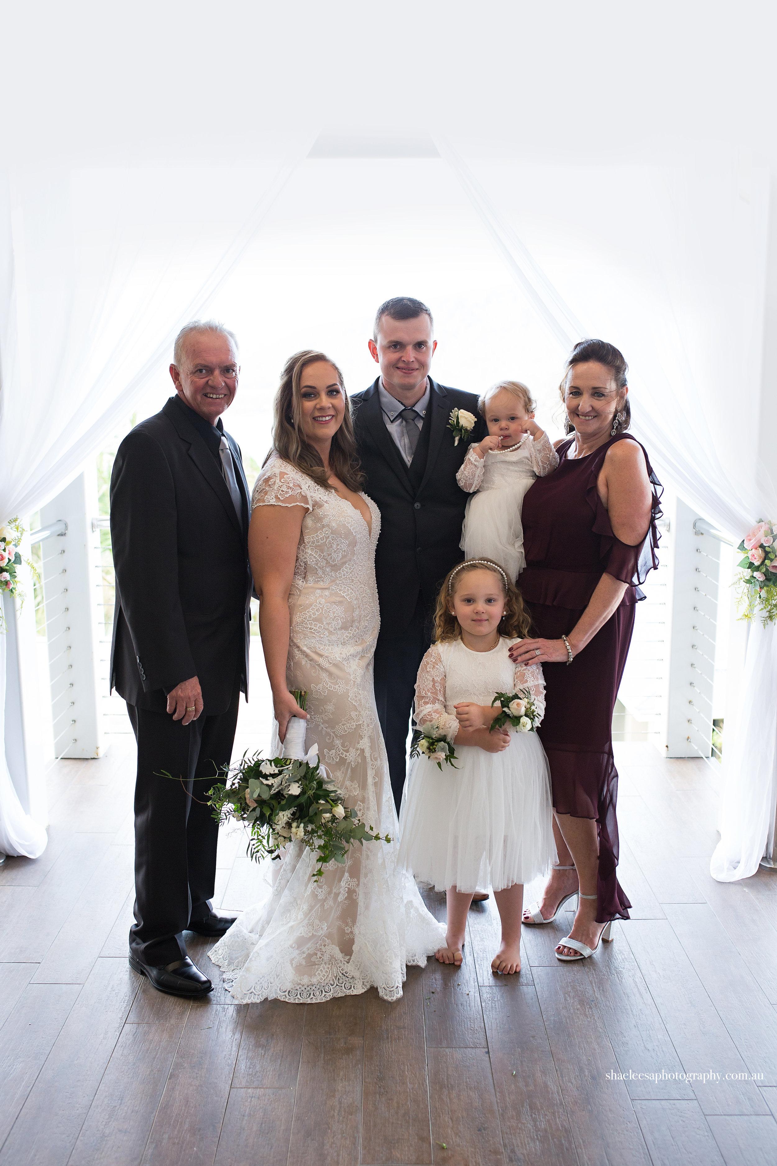 WeddingsByShae_146_McDermid2017.jpg