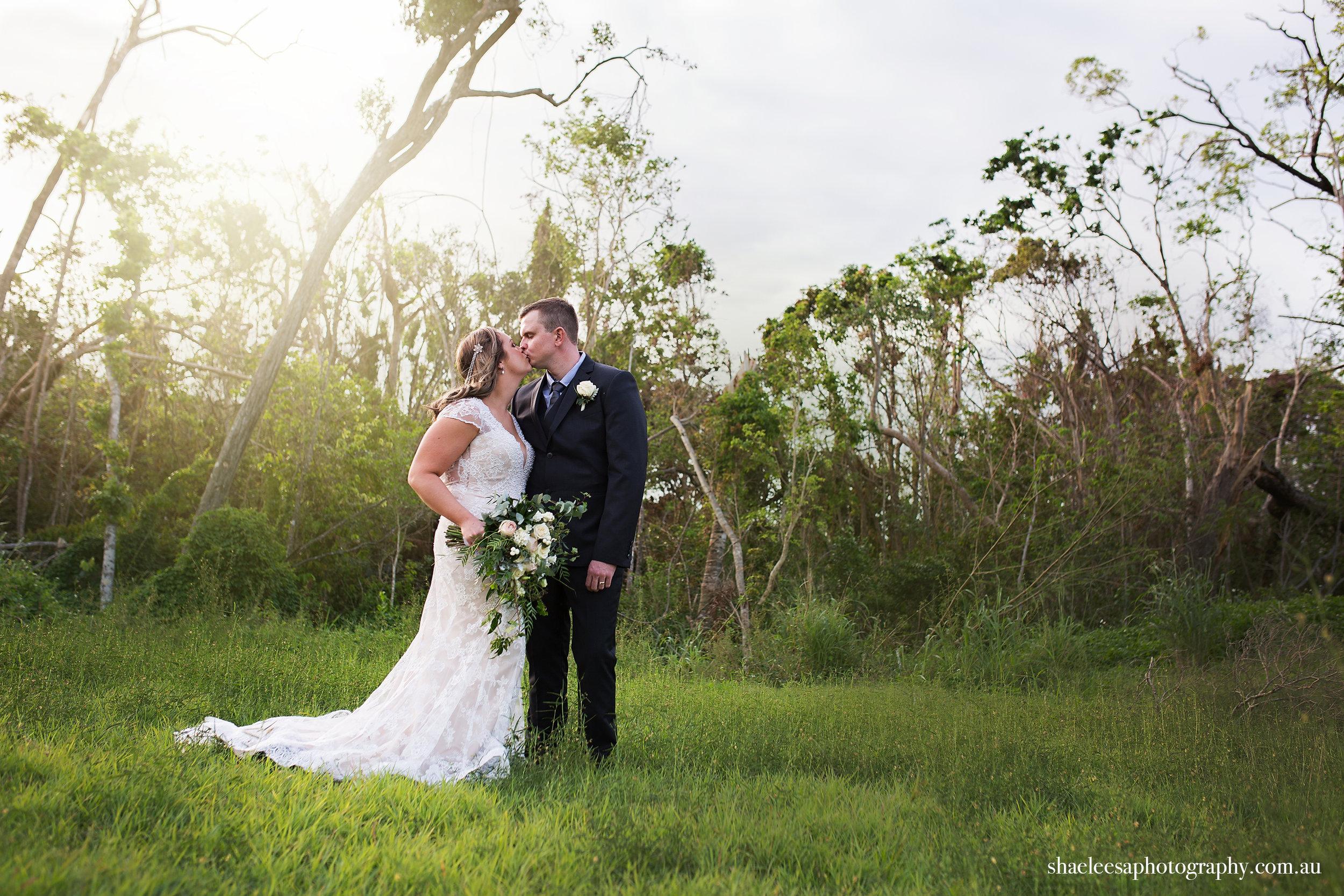 WeddingsByShae_150_McDermid2017.jpg