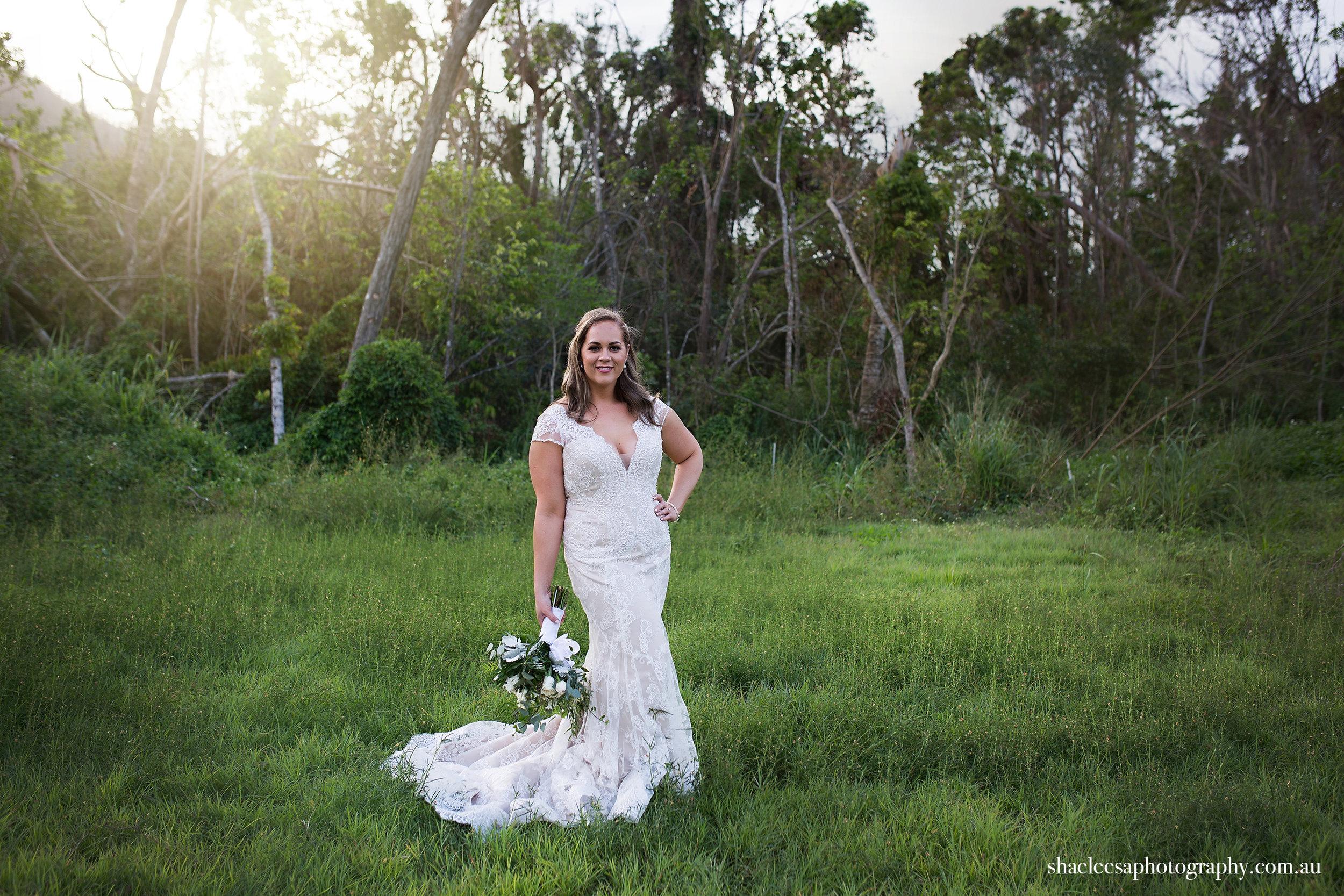 WeddingsByShae_155_McDermid2017.jpg