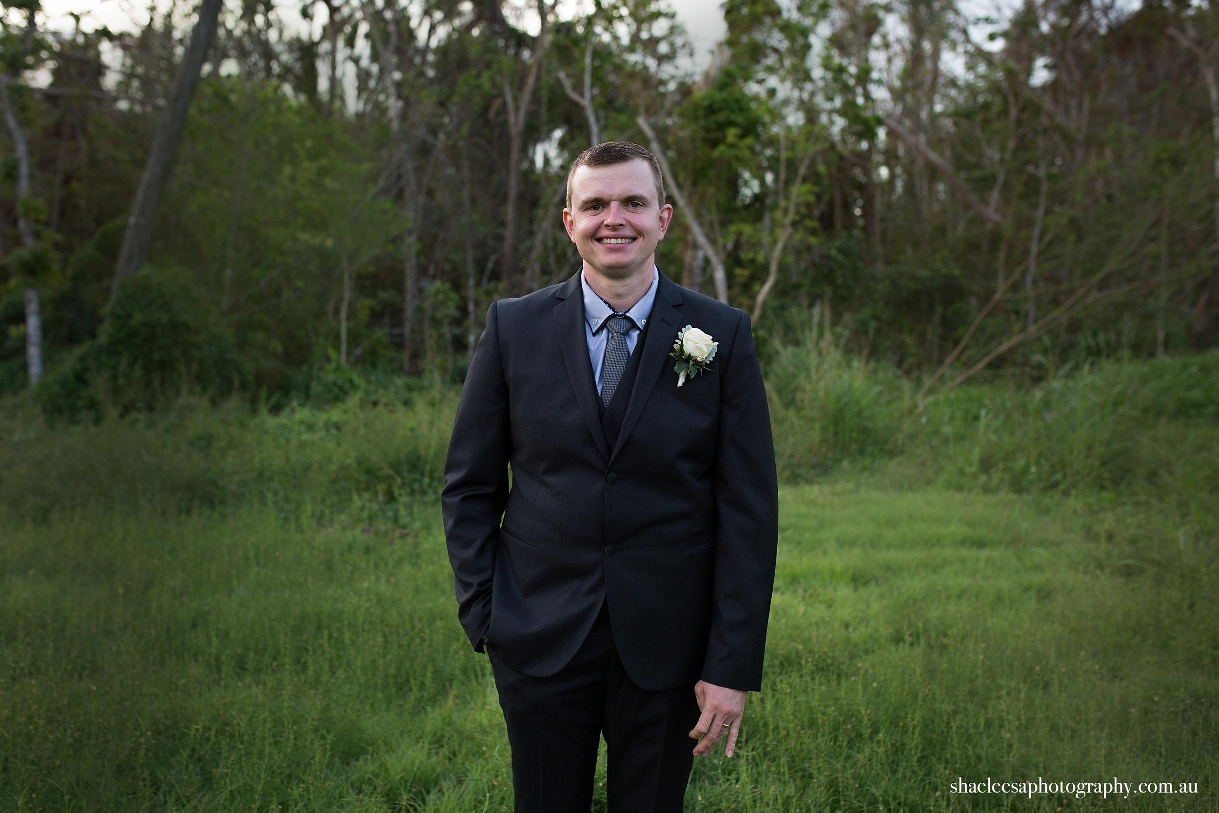 WeddingsByShae_161_McDermid2017.jpg