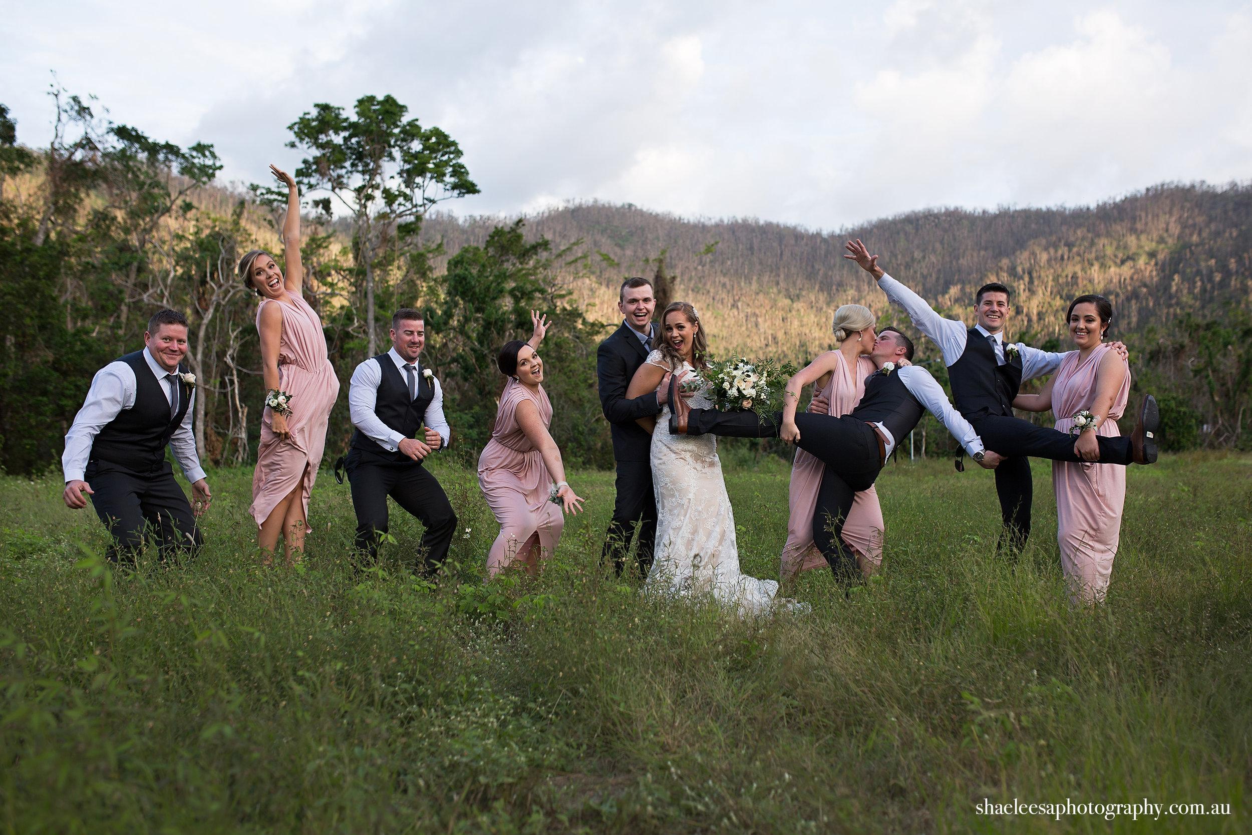 WeddingsByShae_184_McDermid2017.jpg