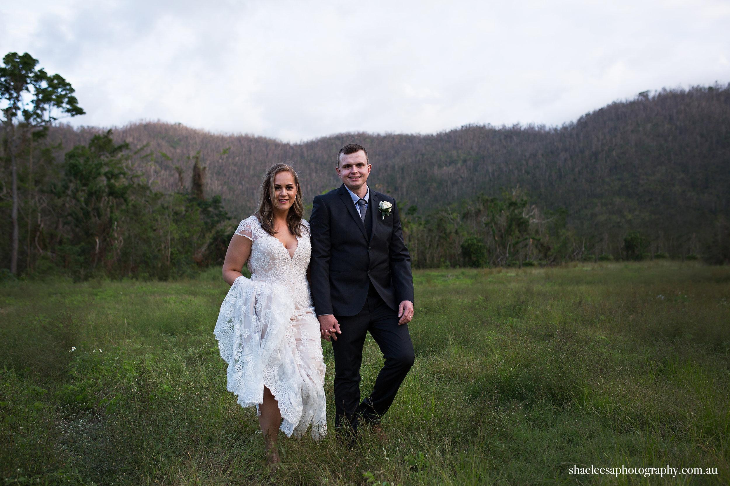 WeddingsByShae_190_McDermid2017.jpg
