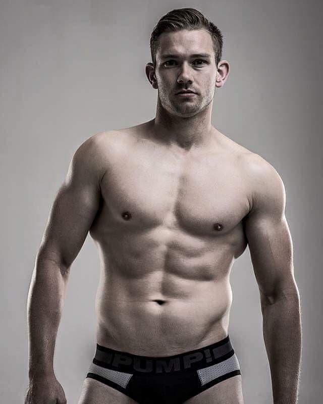 Brisbane male strippers for hire rolls royce