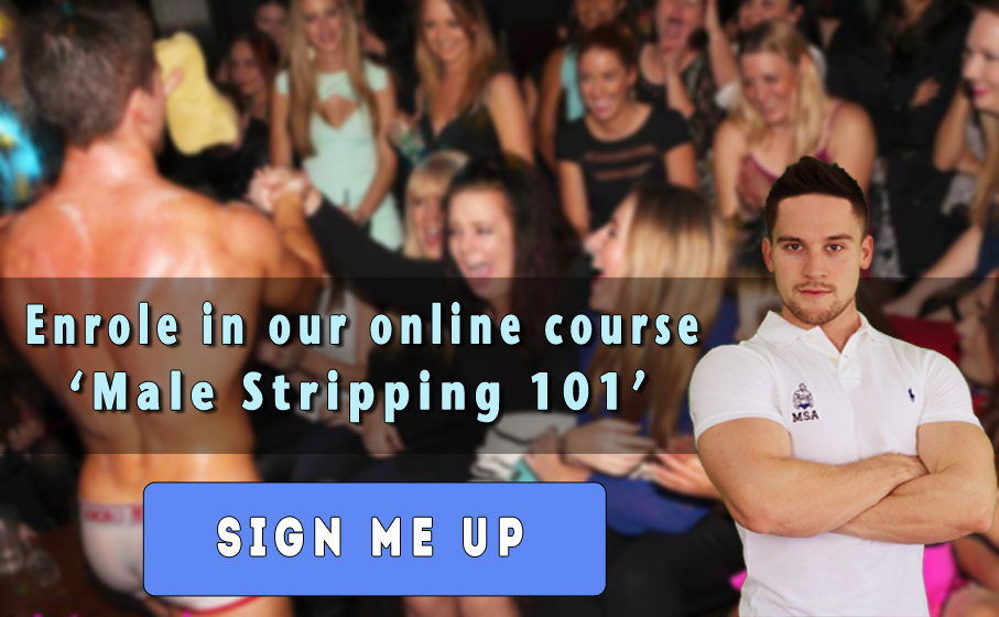 Learn male stripping and apply for male stripping work in australia, queensland, brisbane, gold coast, melbourne, sudney, adeleaide, darwin.