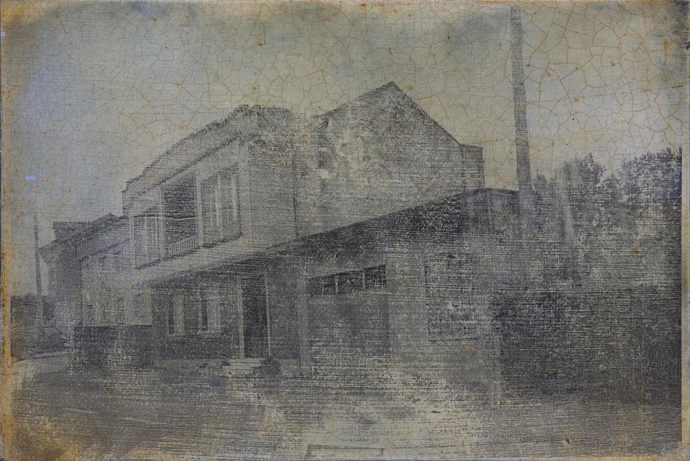 Casas Rurales 4