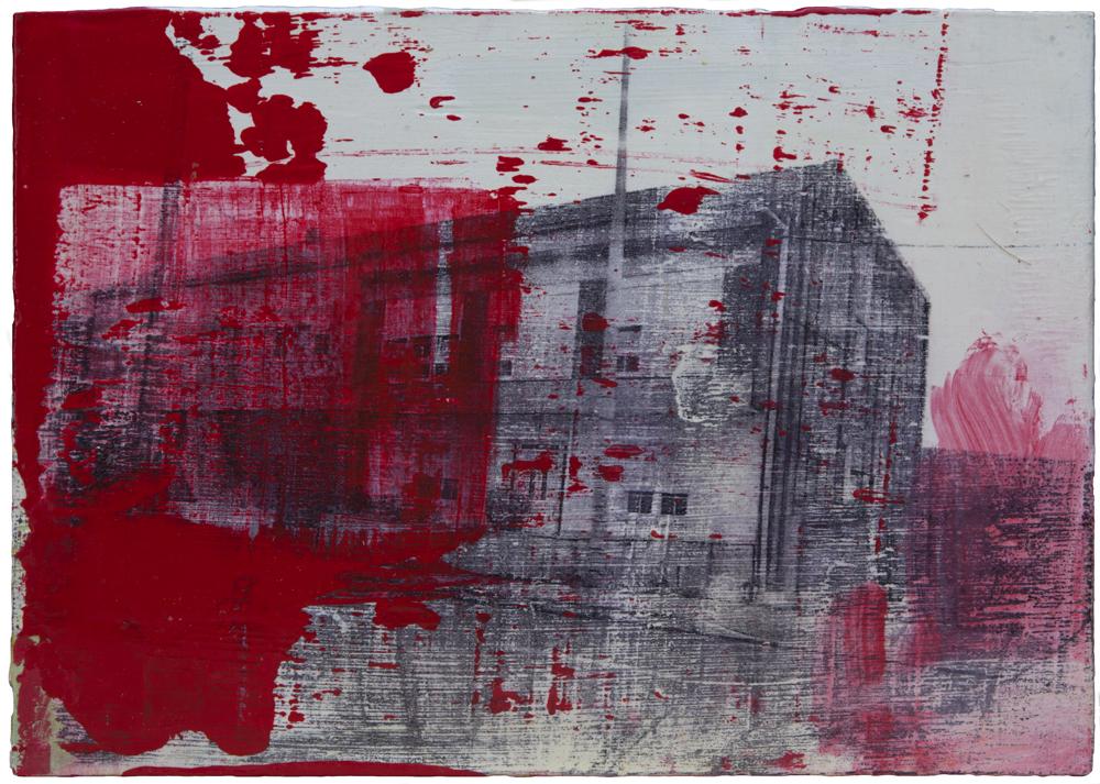 Bloodscape 2