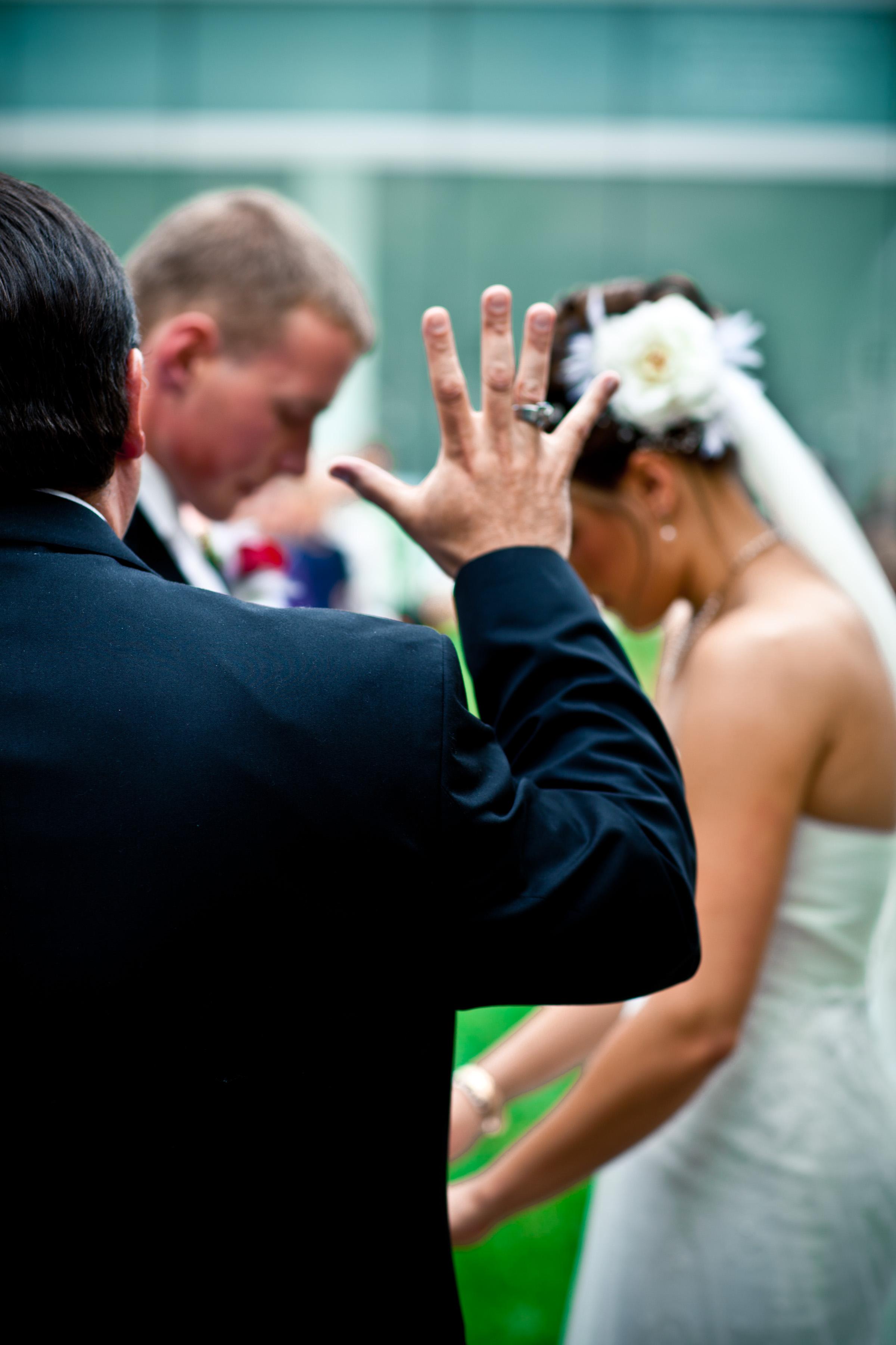 Colorado-Springs-wedding-photographer