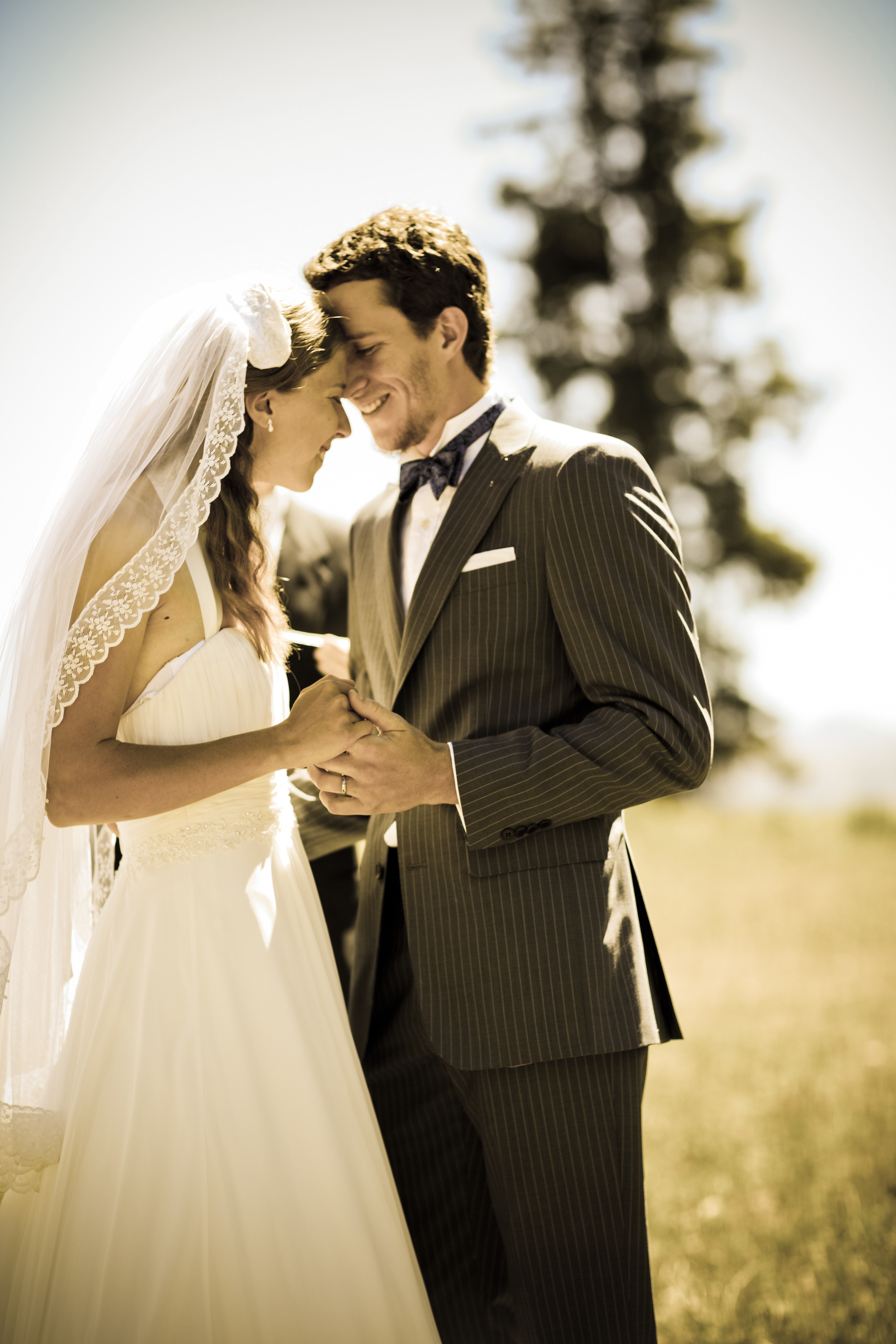 crested-butte-wedding-photographer