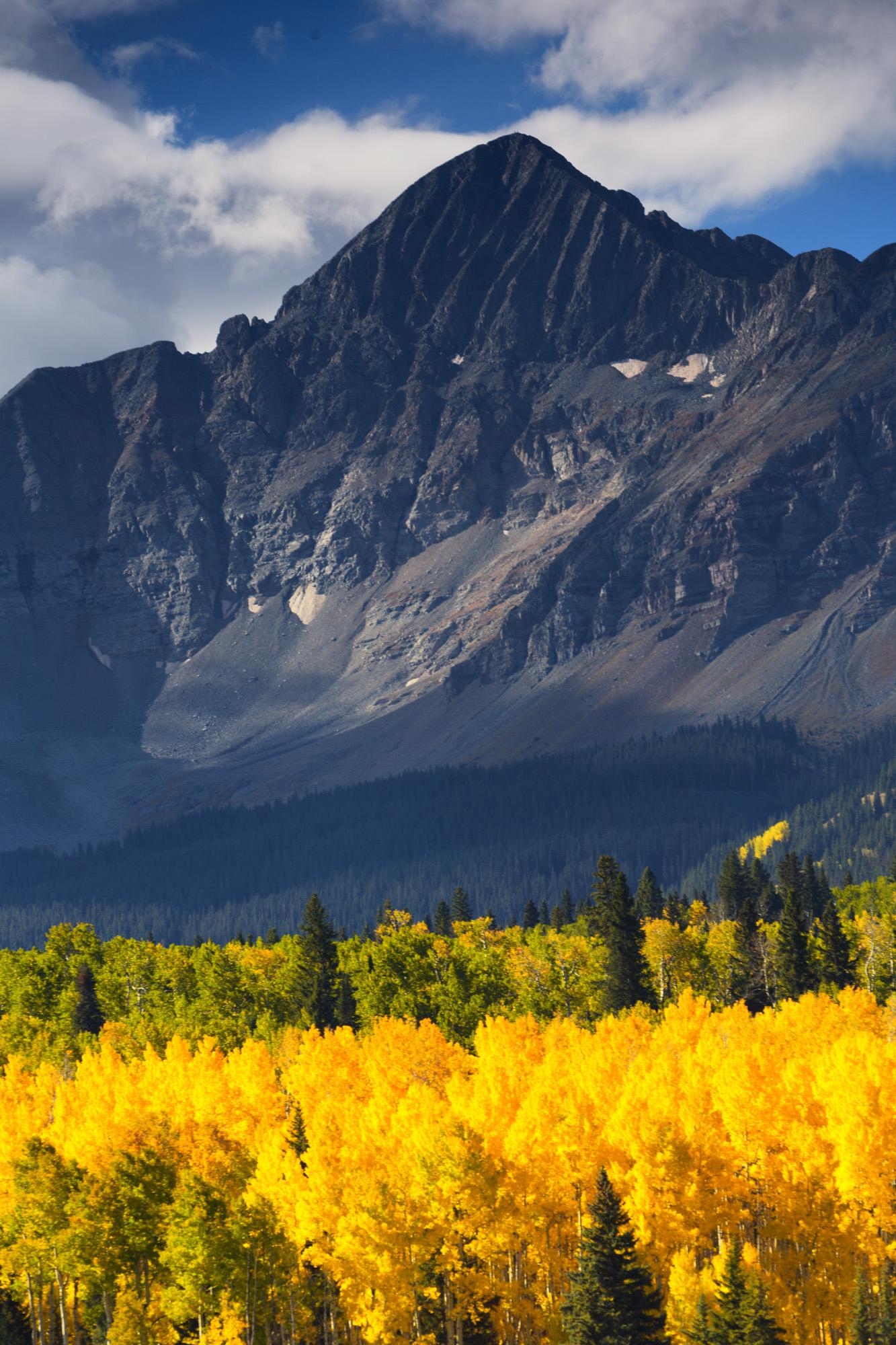 wilson-peak-fall.jpg