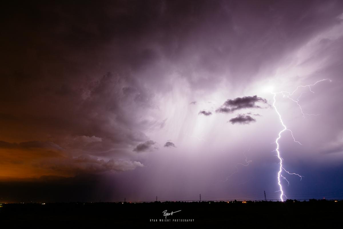 lightning-3.jpg