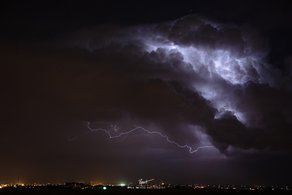 weld lightning-24.jpg