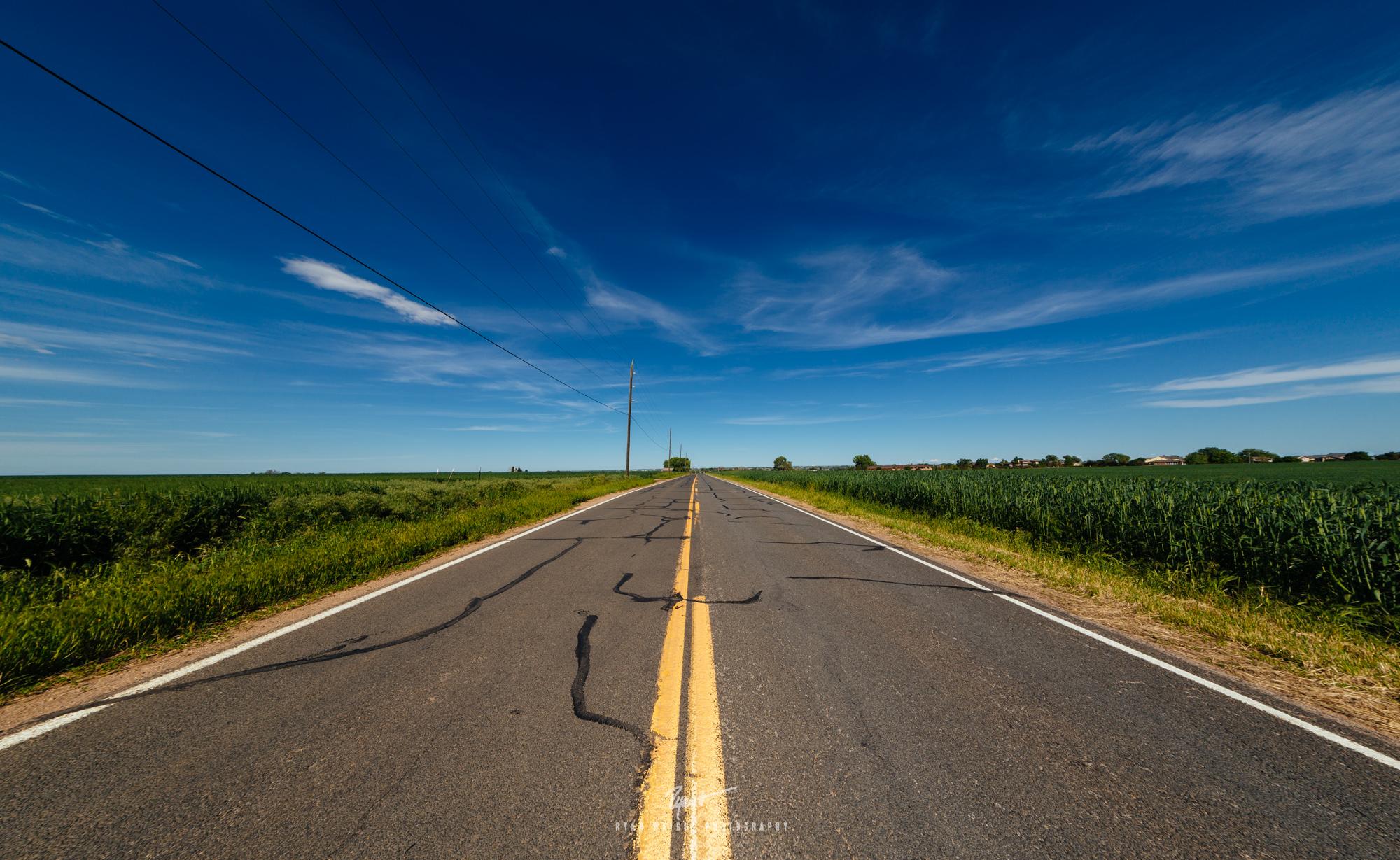 Boulder County Summer Road.jpg