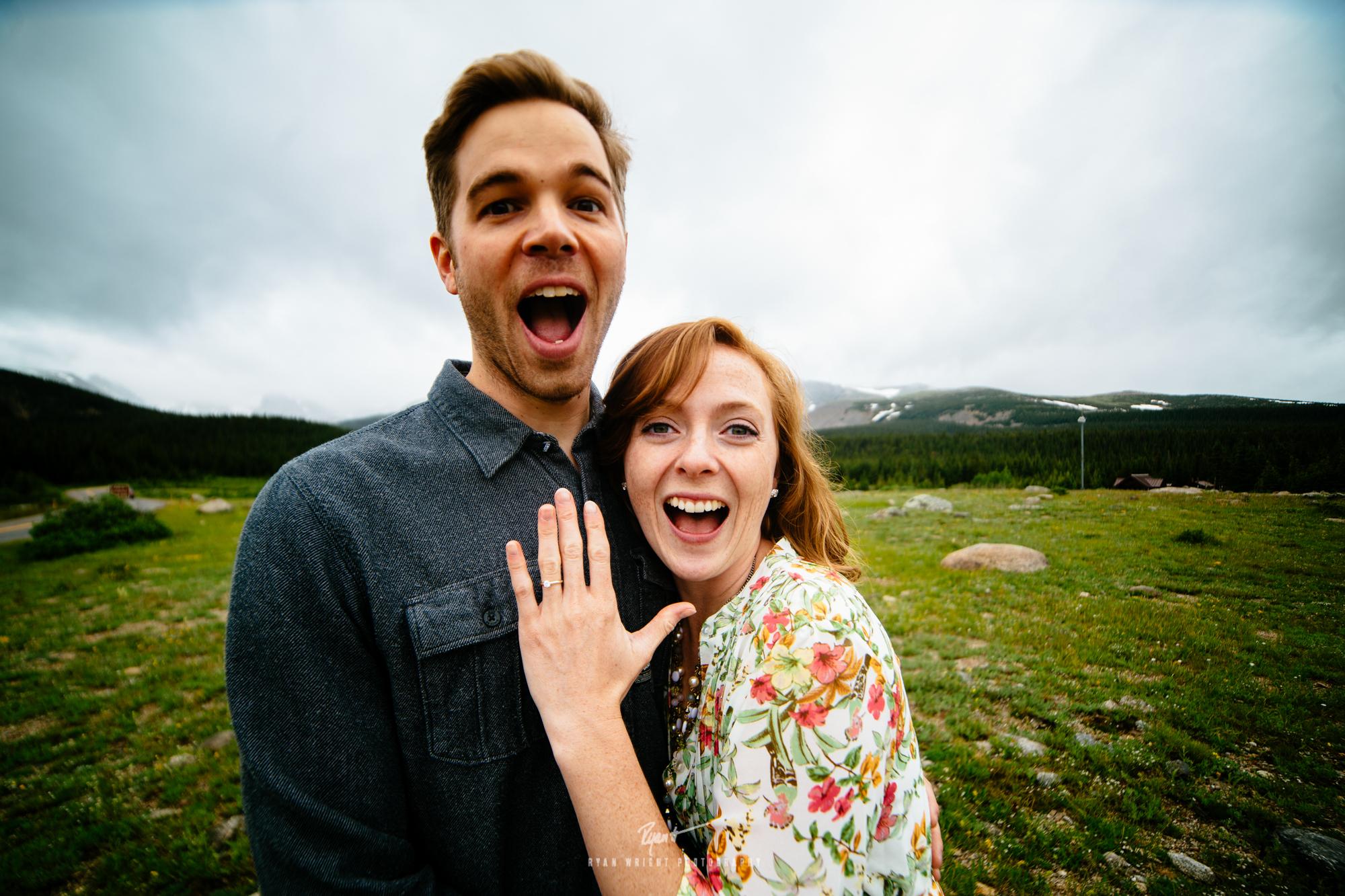 boulder-wedding-photographer-10.jpg
