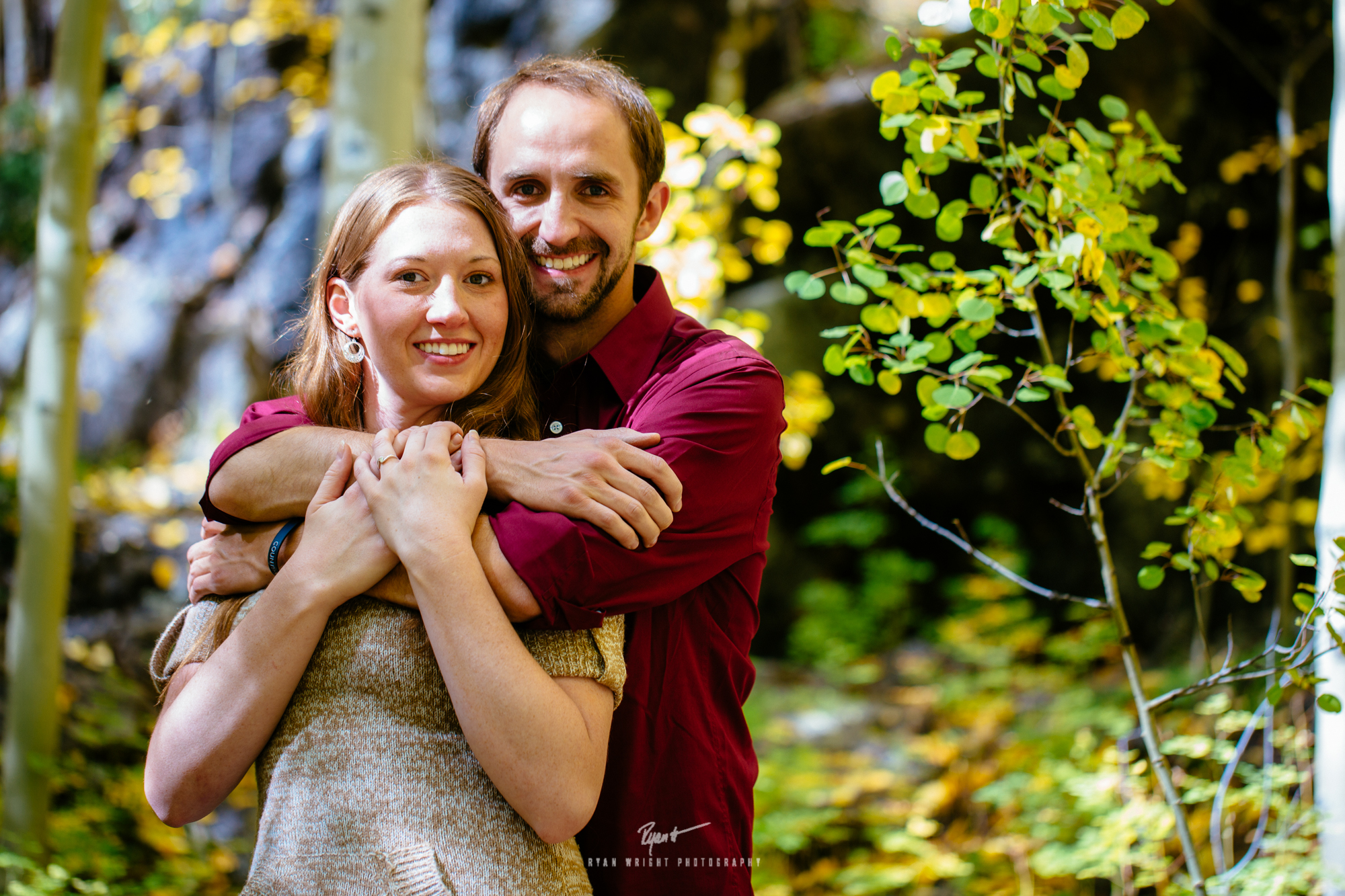 ouray-wedding-photographer-2.jpg