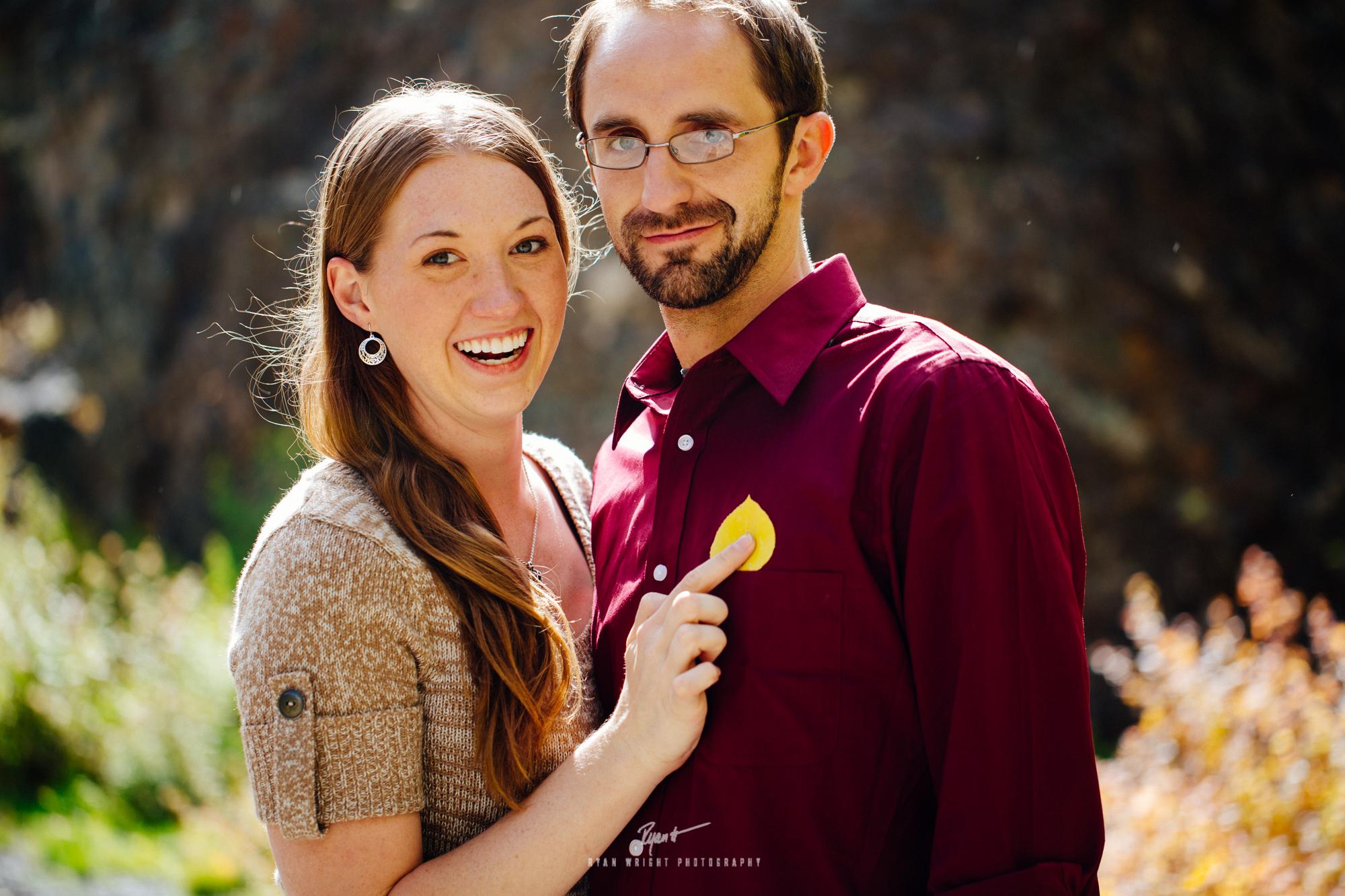 ouray-wedding-photographer-4.jpg