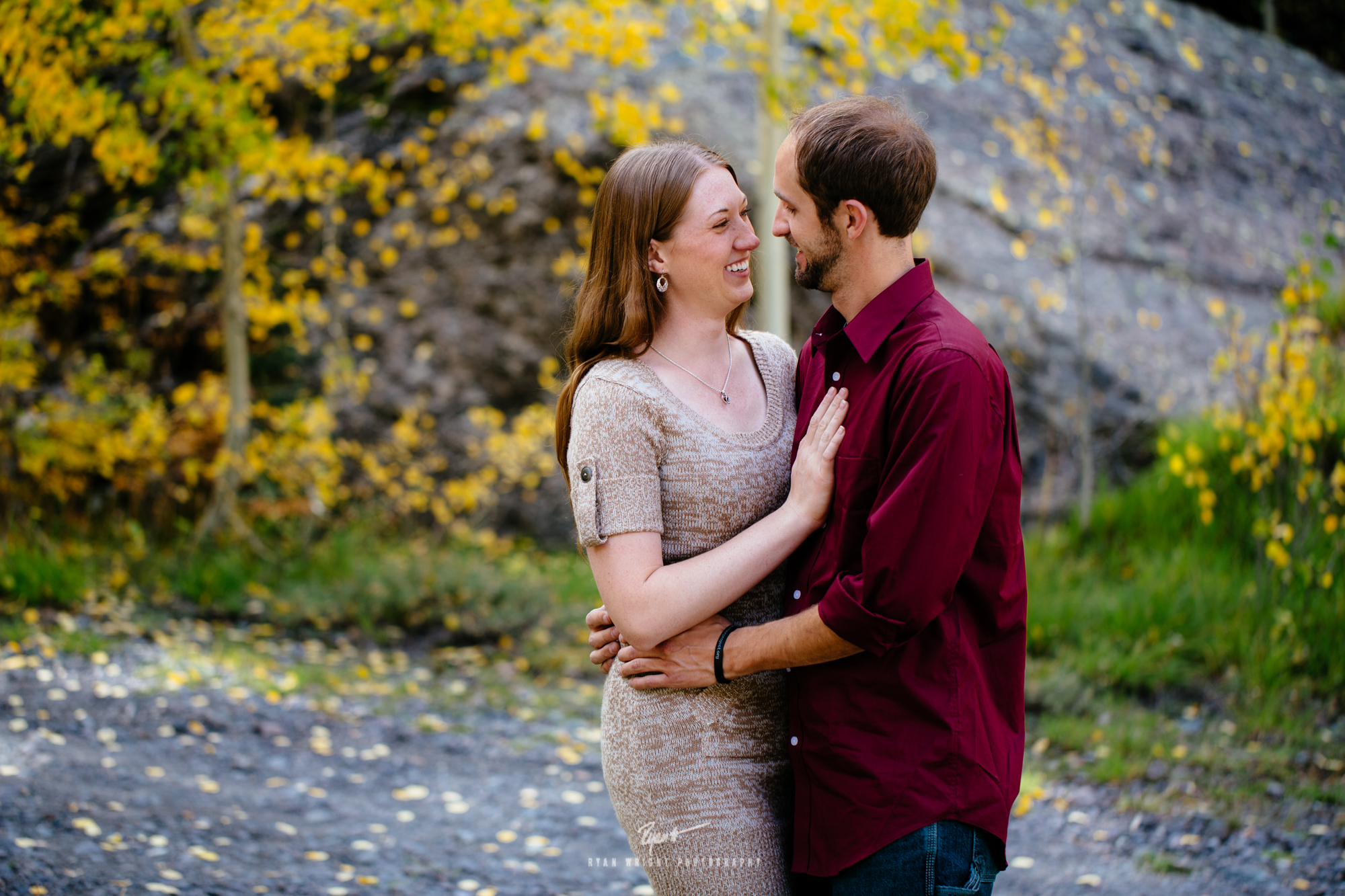 ouray-wedding-photographer-5.jpg