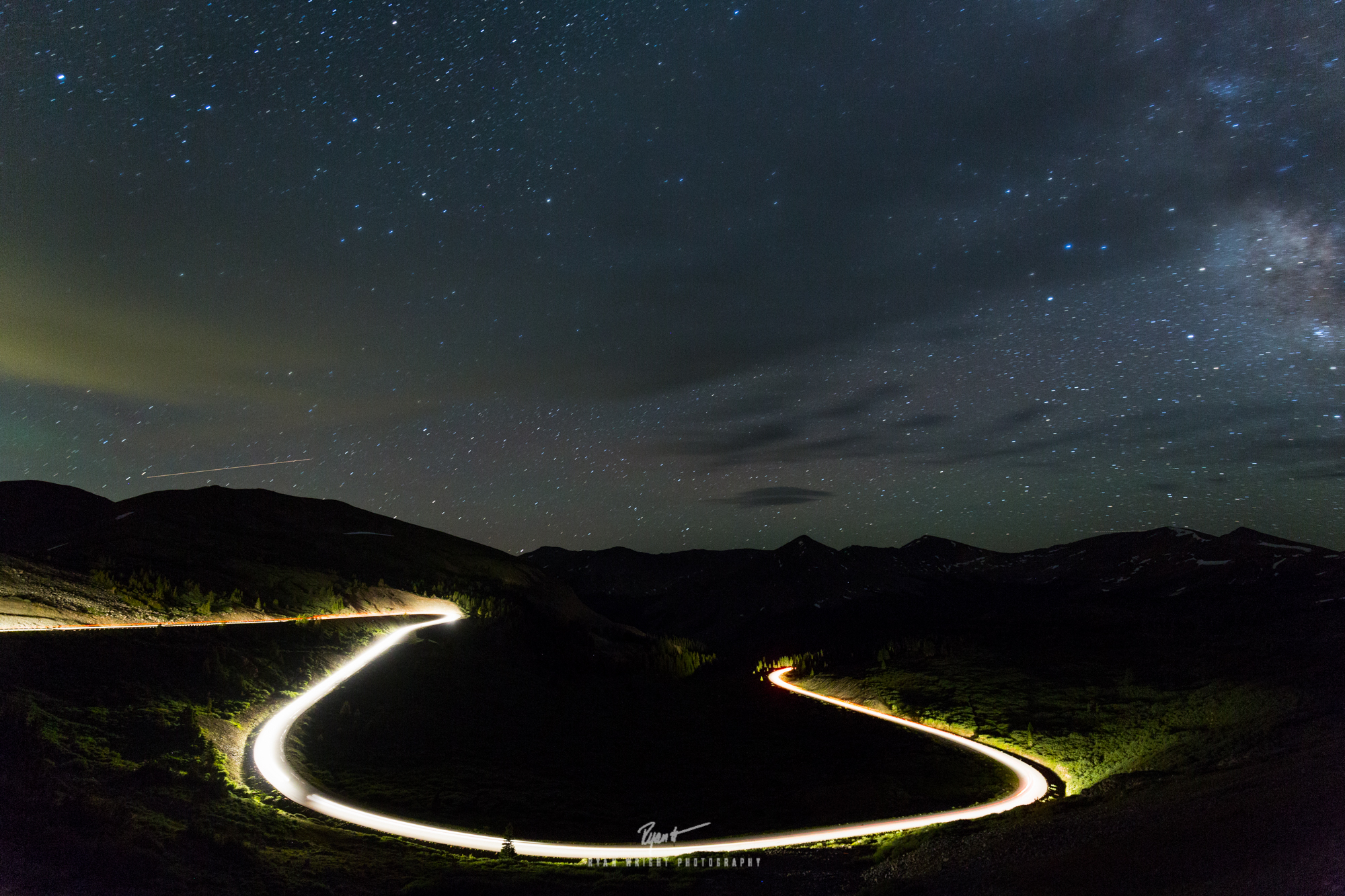 cottonwood-pass-night-milky-way.jpg