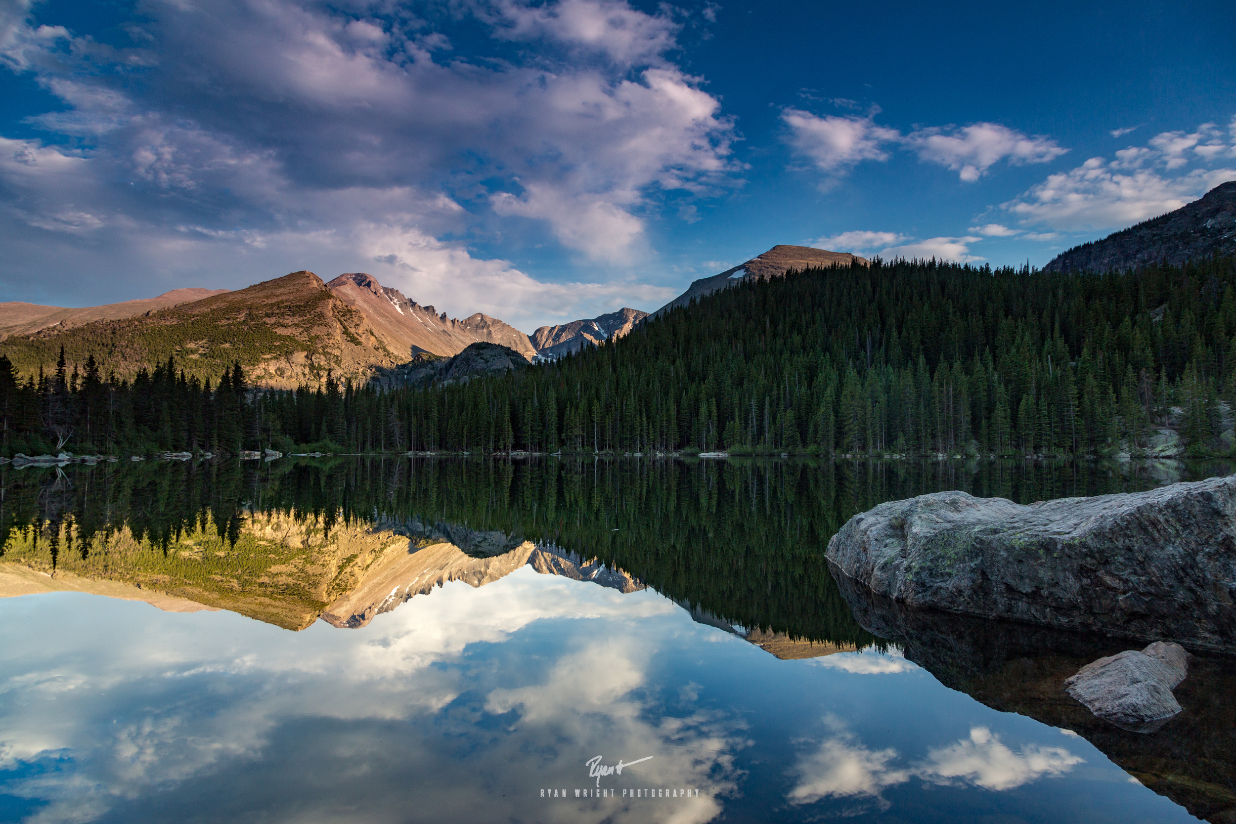 bear-lake-rocky-mountain-national-park.jpg