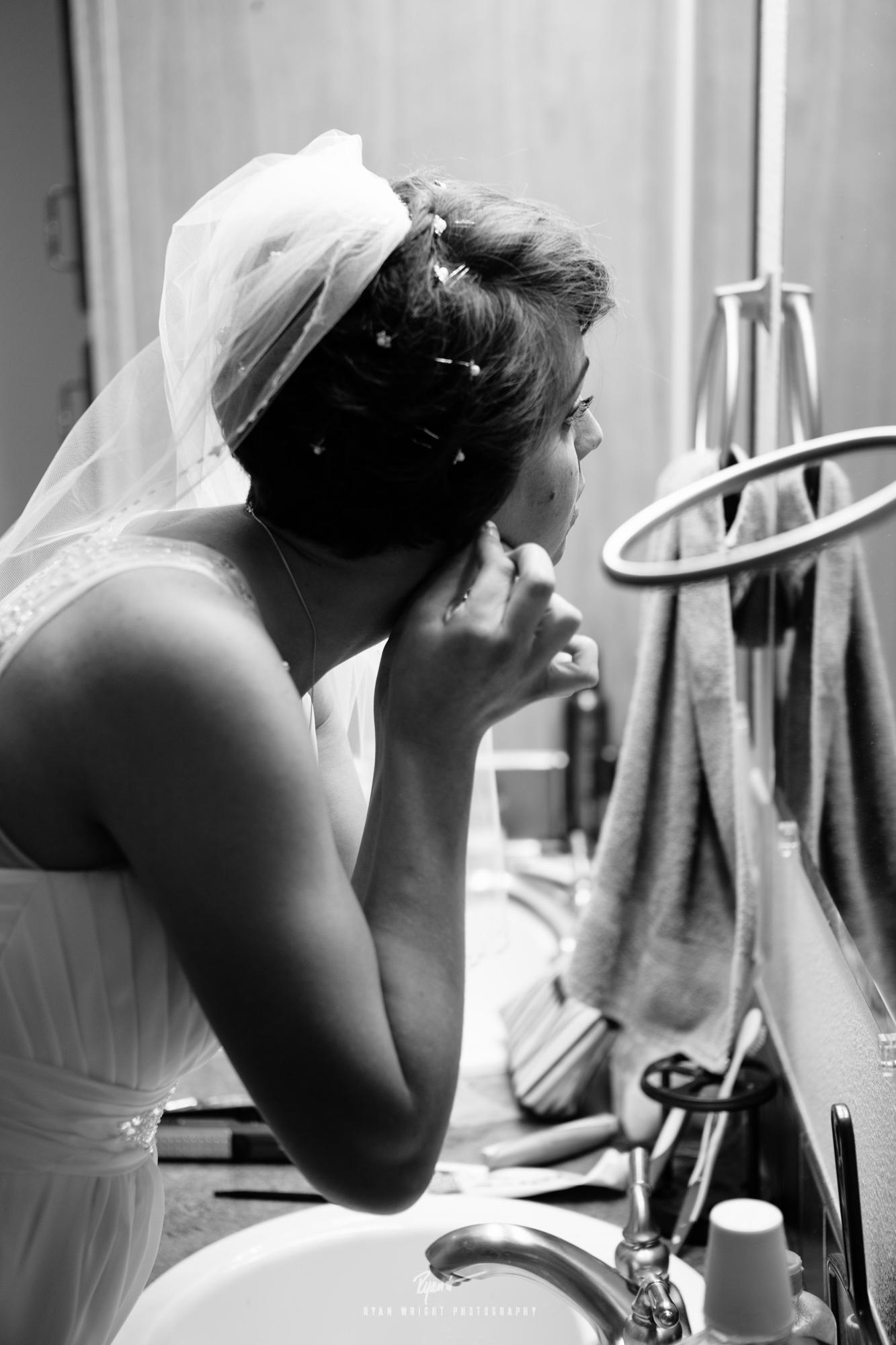 alamosa-wedding-photographer-4.jpg