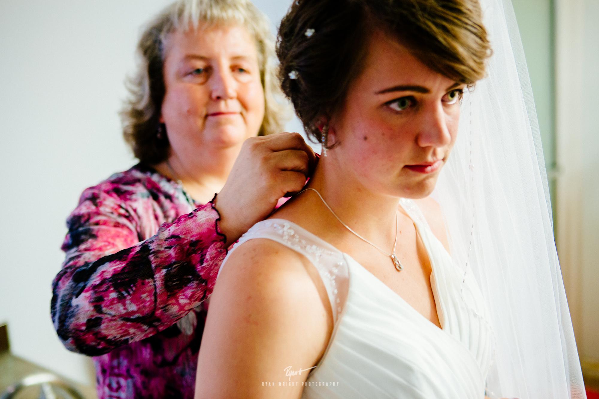 alamosa-wedding-photographer-5.jpg