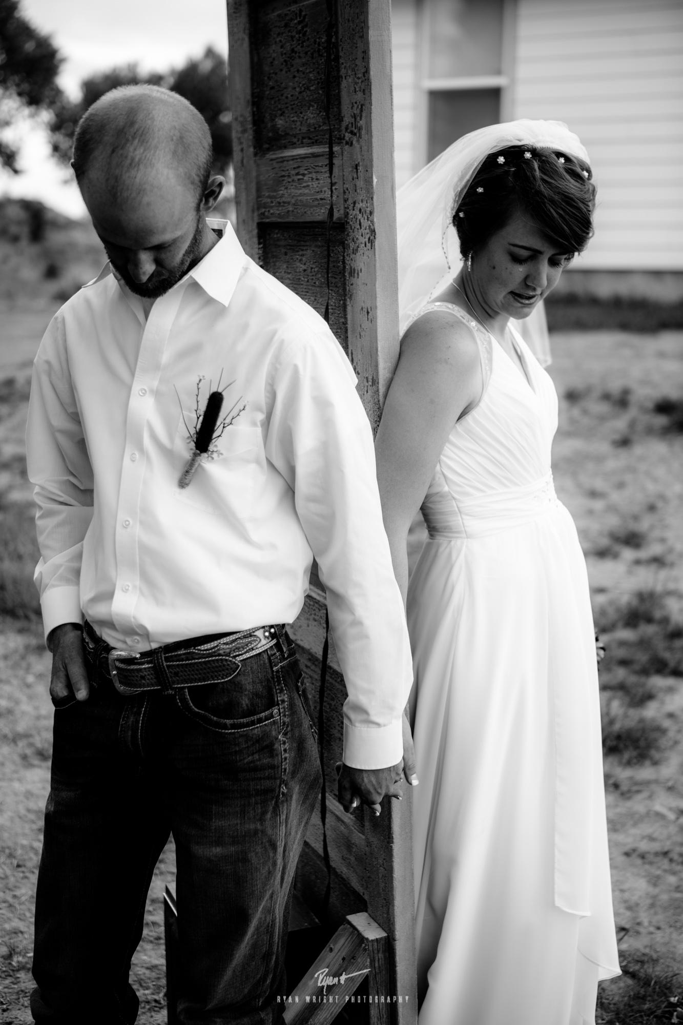 alamosa-wedding-photographer-7.jpg