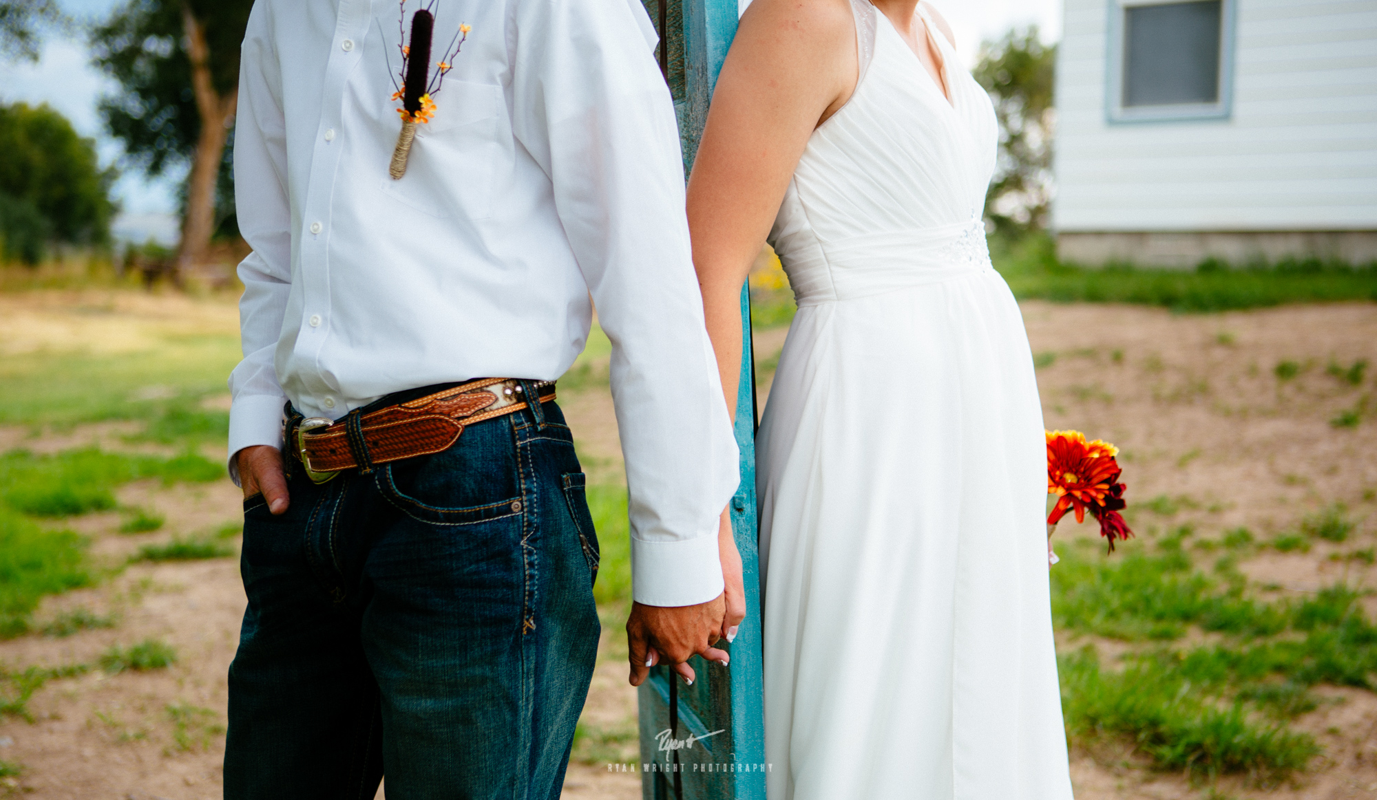 alamosa-wedding-photographer-6.jpg
