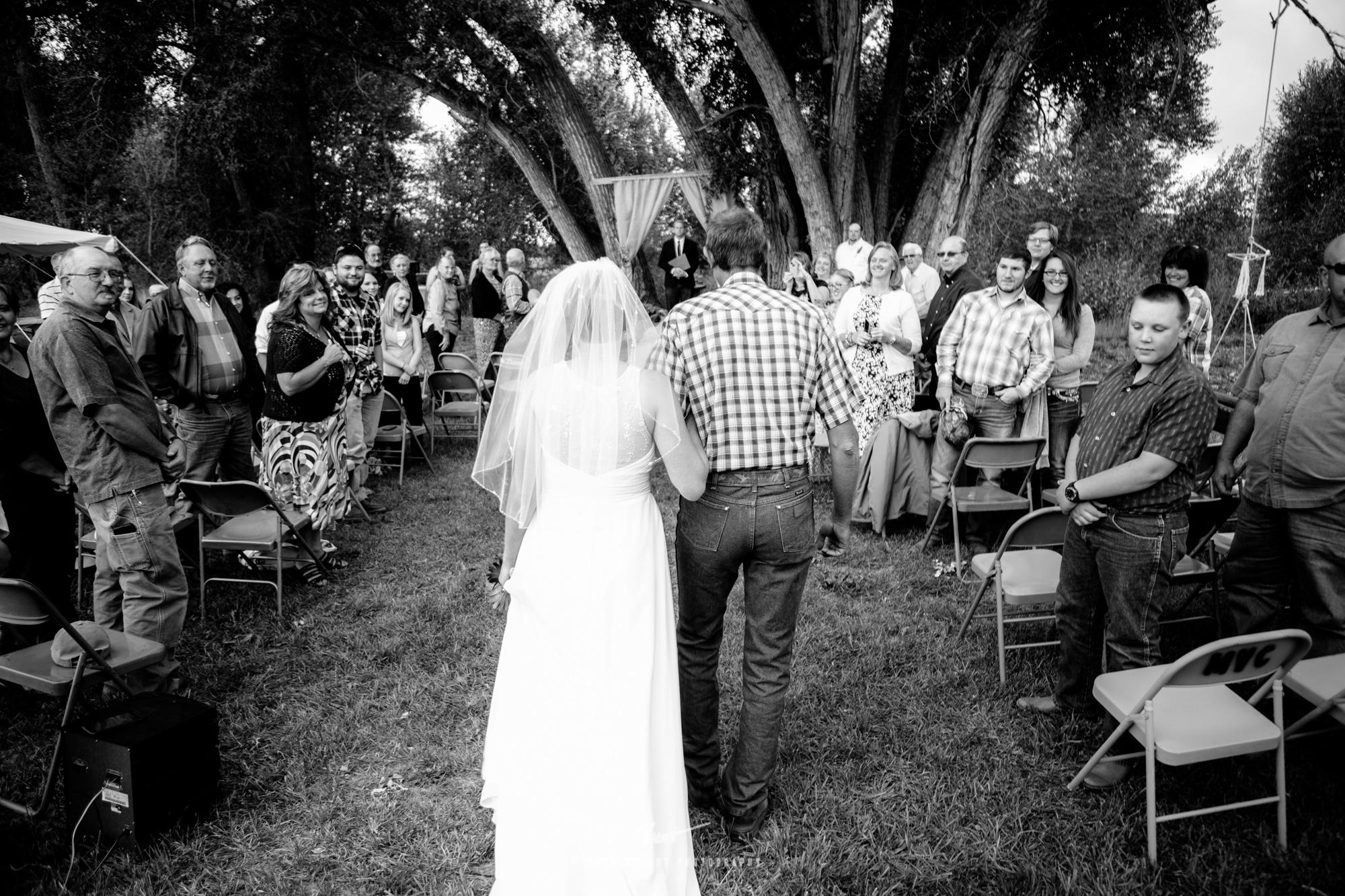 alamosa-wedding-photographer-8.jpg