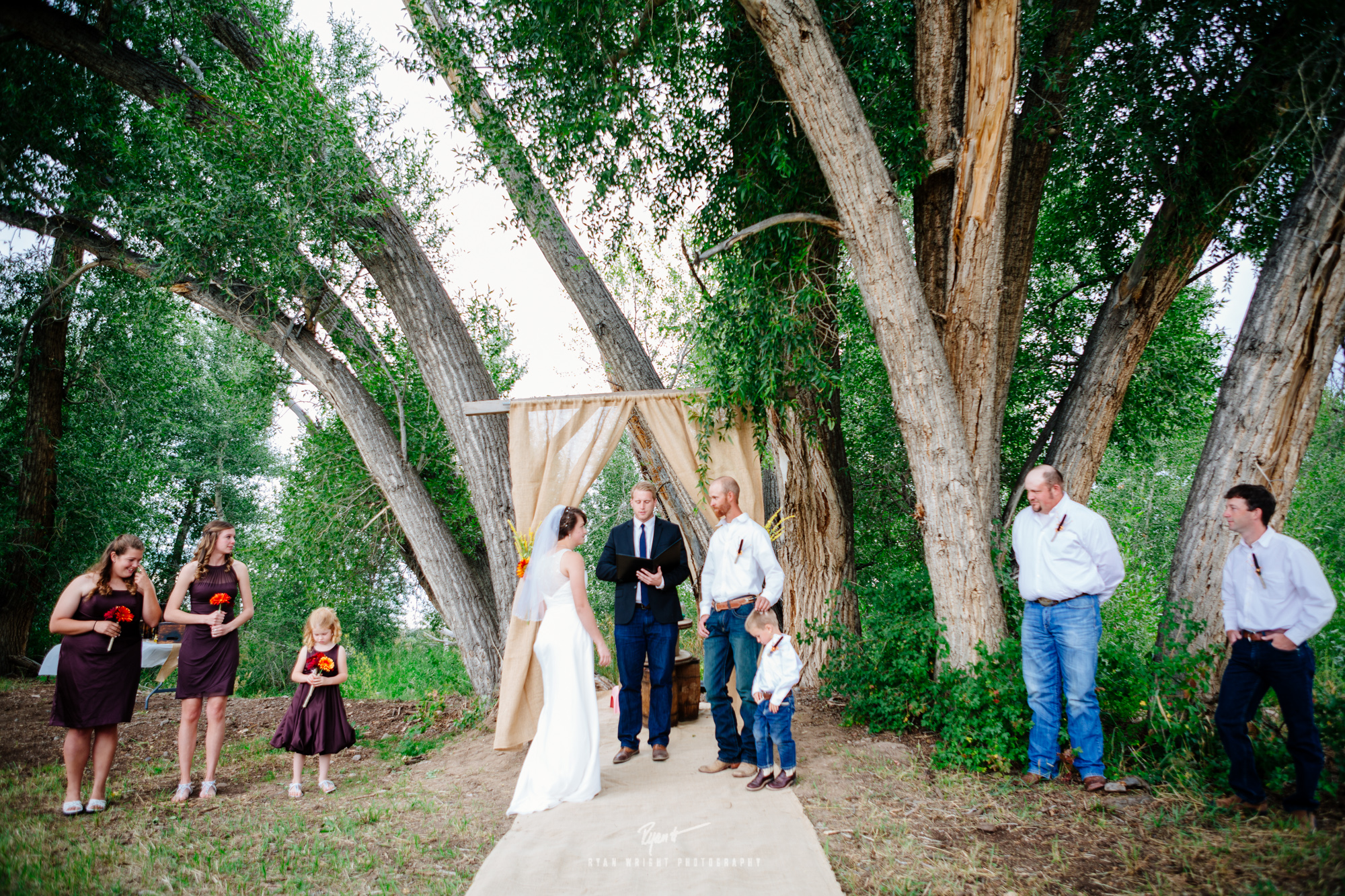 alamosa-wedding-photographer-9.jpg