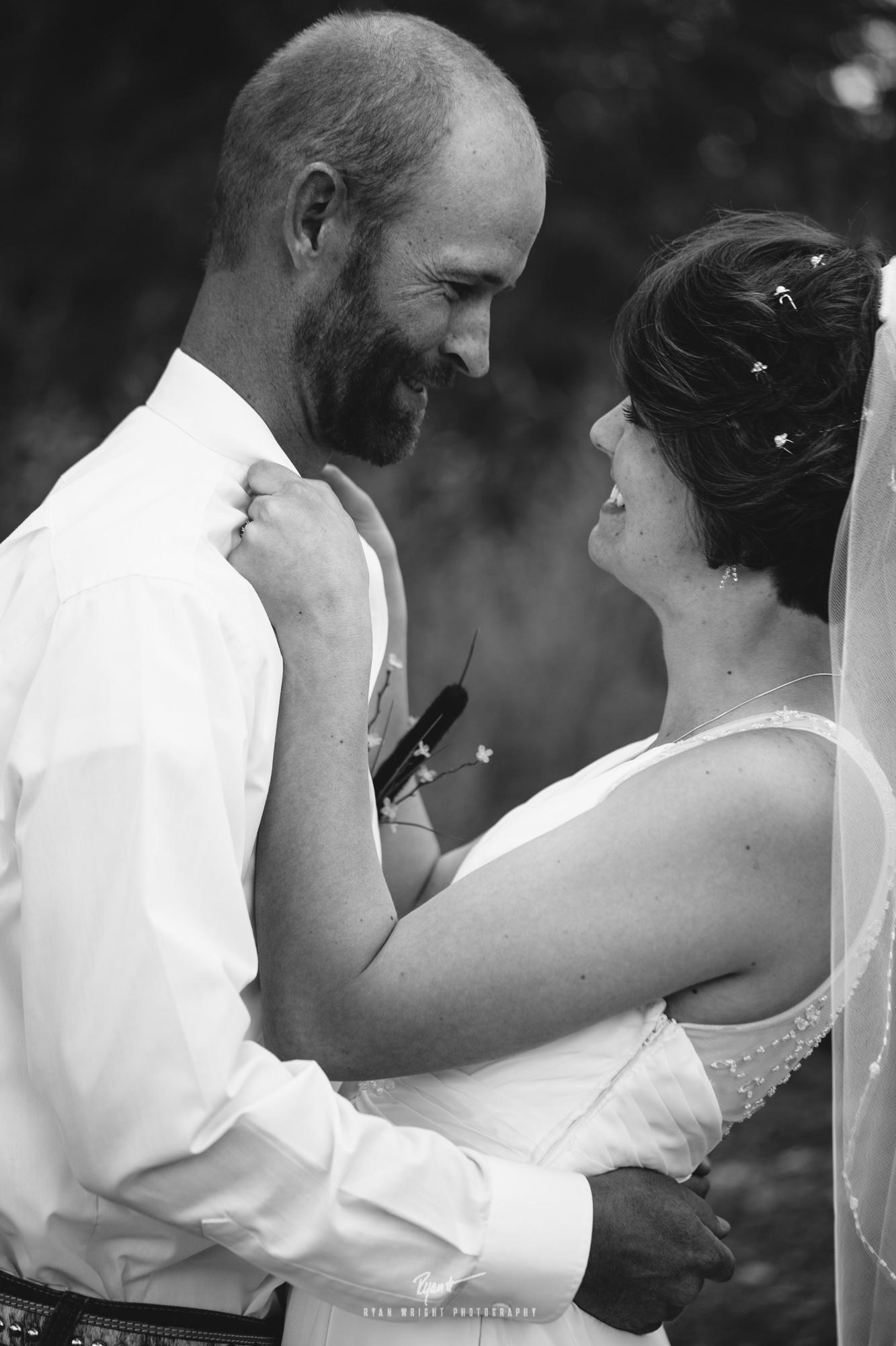 alamosa-wedding-photographer-11.jpg