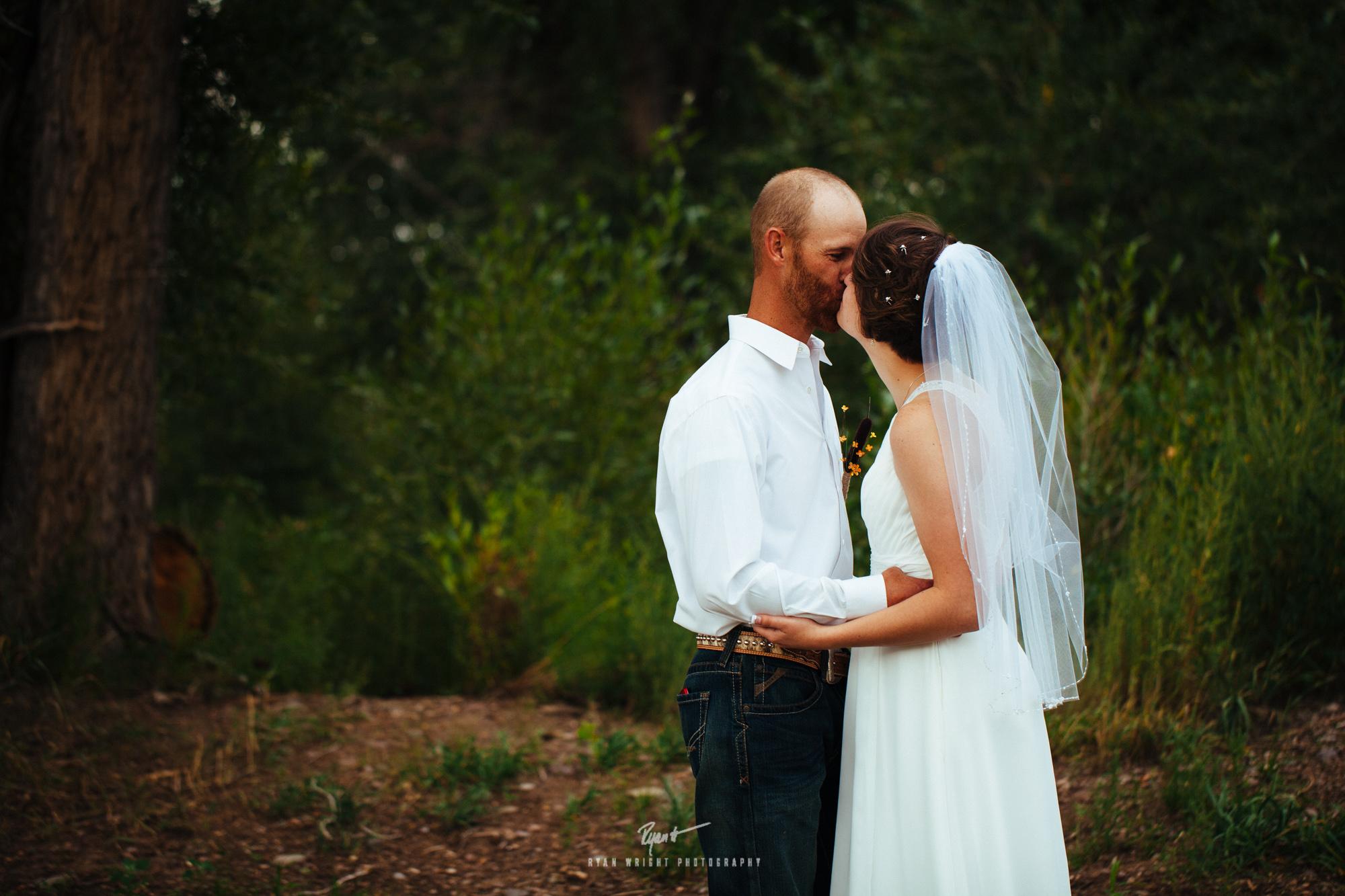 alamosa-wedding-photographer-12.jpg