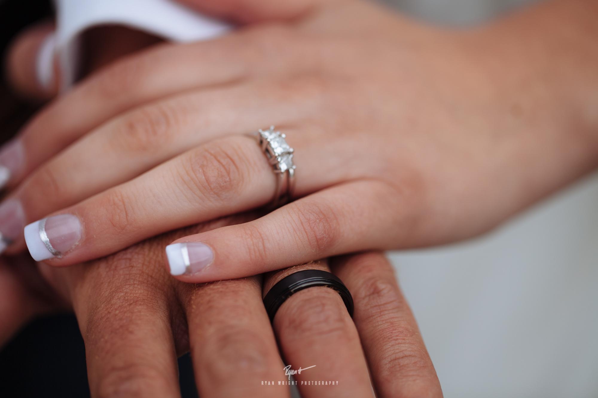 alamosa-wedding-photographer-13.jpg