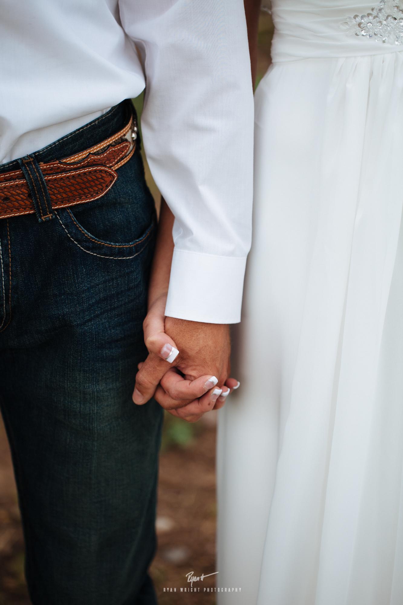 alamosa-wedding-photographer-14.jpg