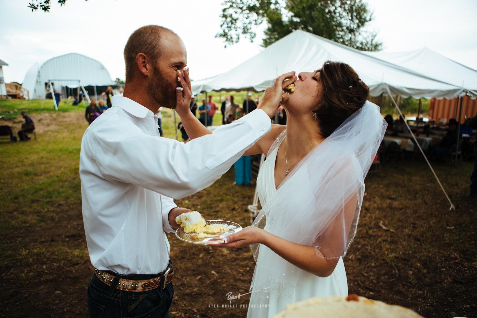 alamosa-wedding-photographer-15.jpg