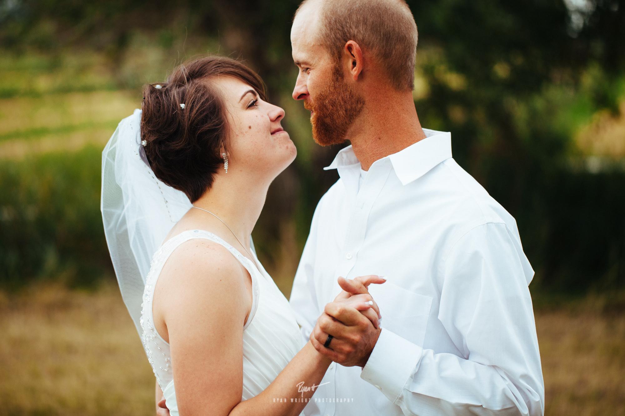 alamosa-wedding-photographer-17.jpg