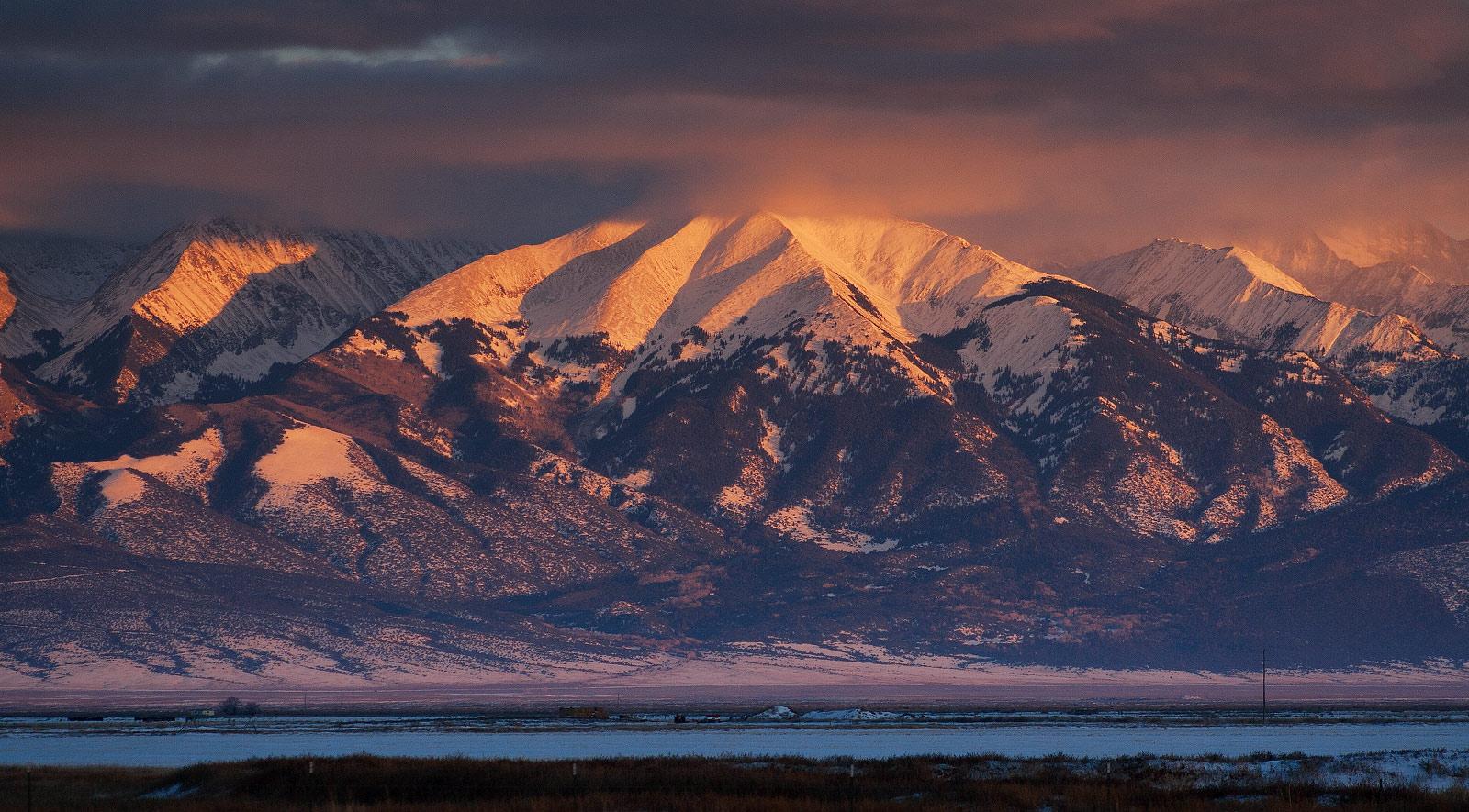 mount-blanca-sunset.jpg