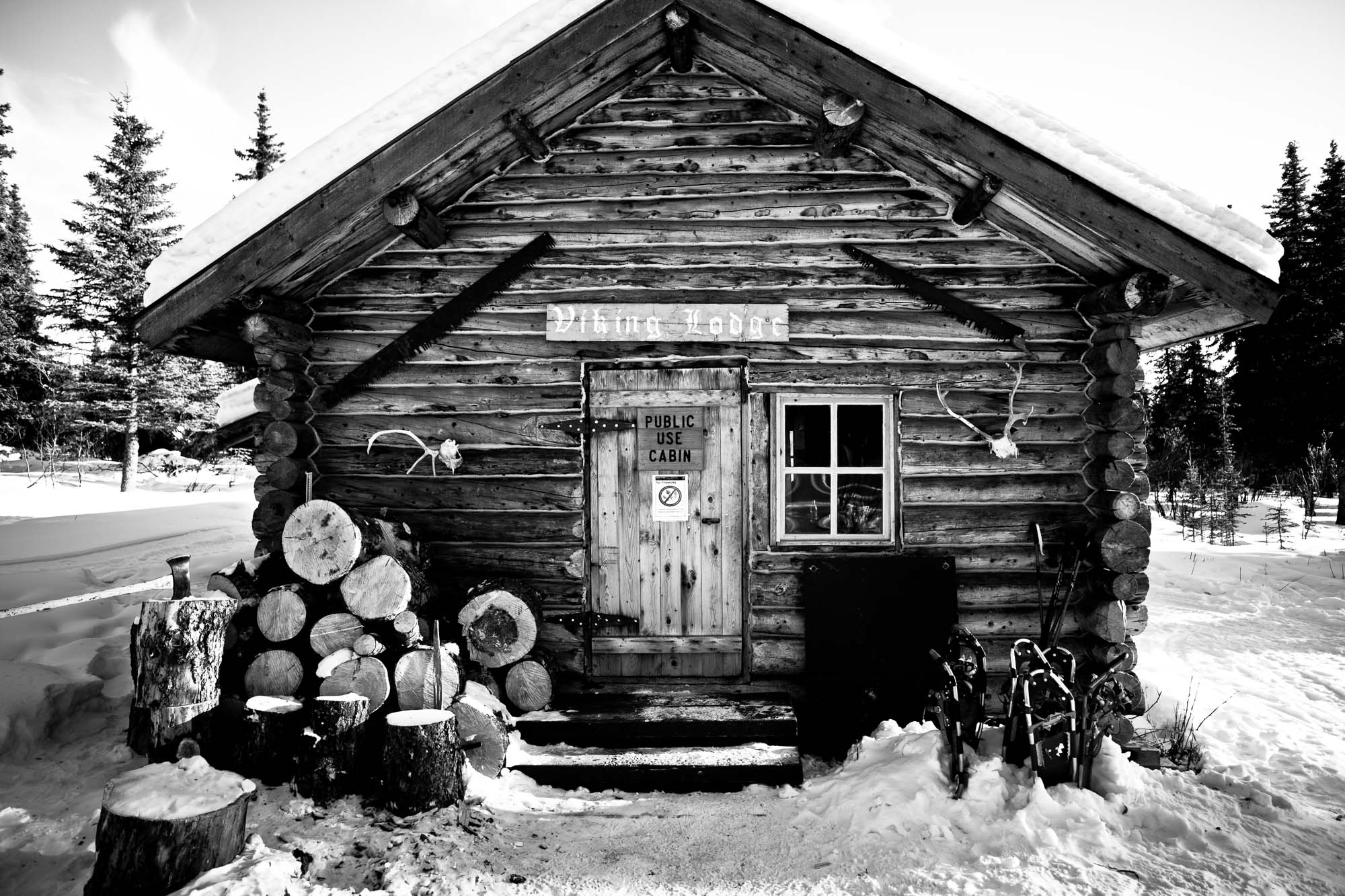viking-lodge-wrangell-st-elias.jpg