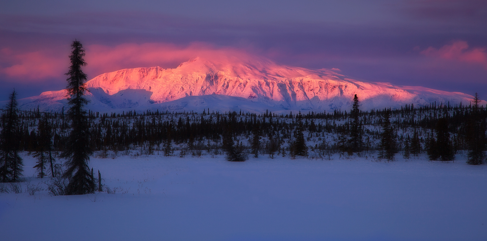 mount-sanford-sunrise-wrangell-st-elias.jpg