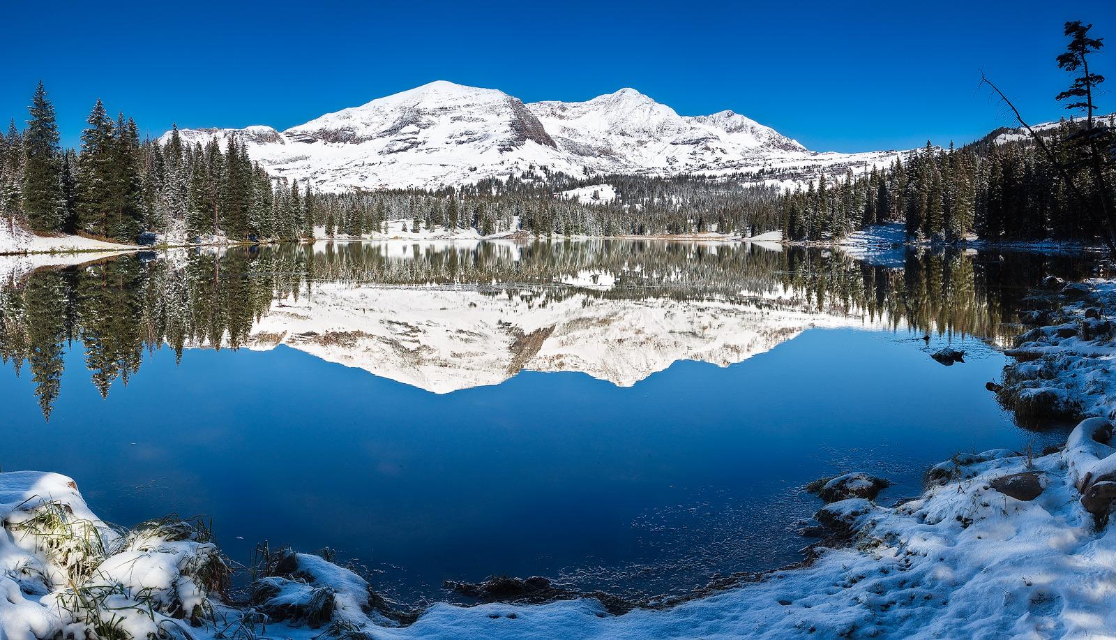 lake-irwin-snow-colorado-fall.jpg