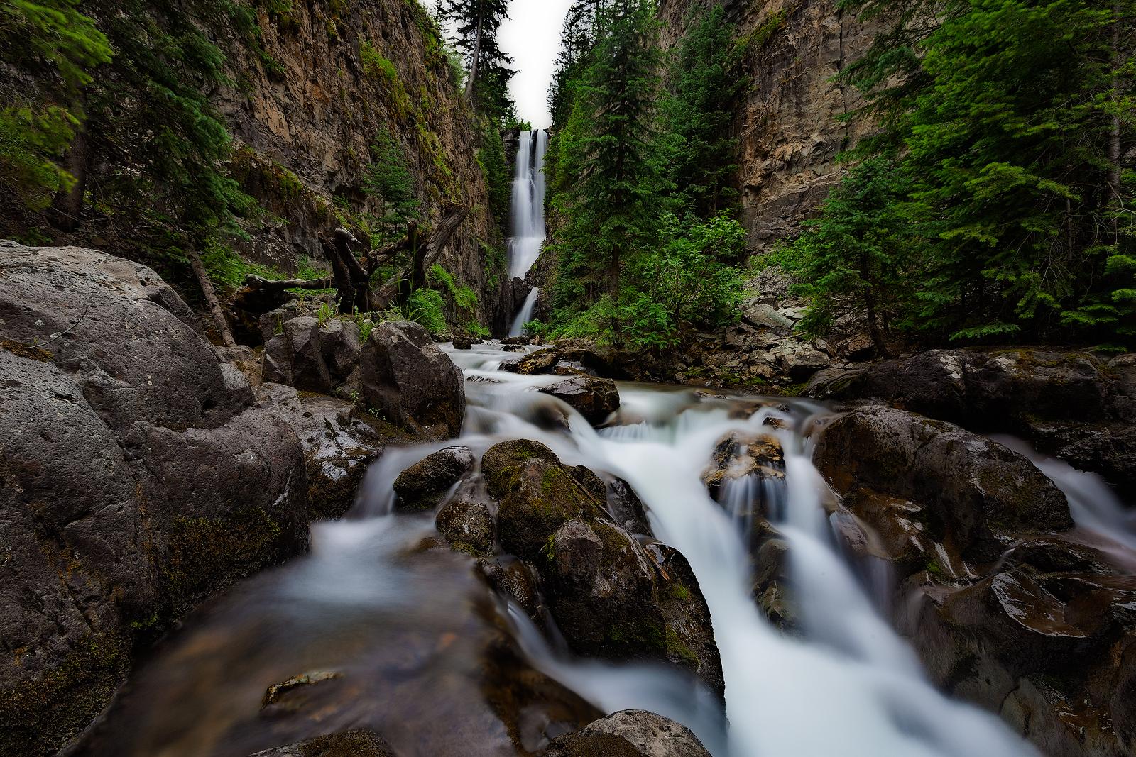 mystic-falls-colorado.jpg