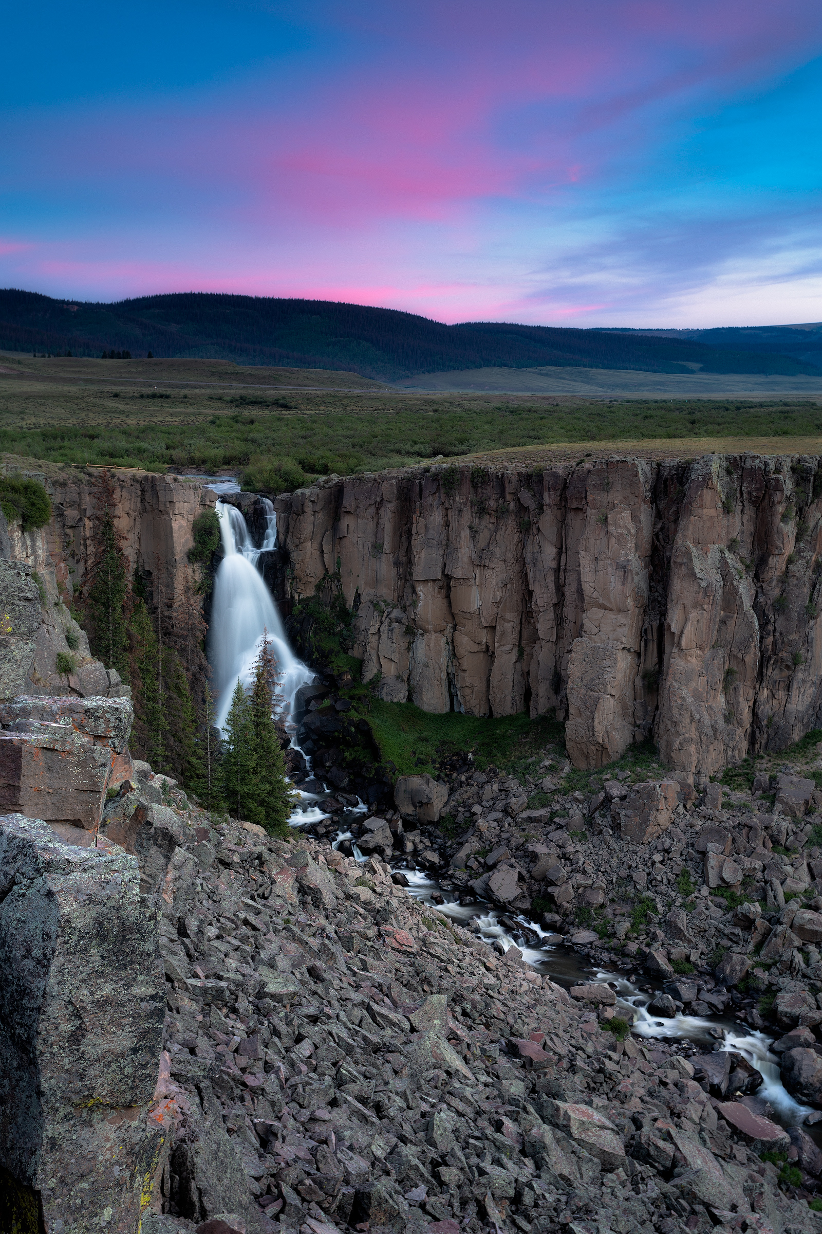 north-clear-creek-falls-colorado.jpg