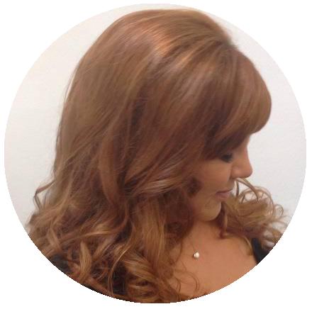 profile photo1.jpg